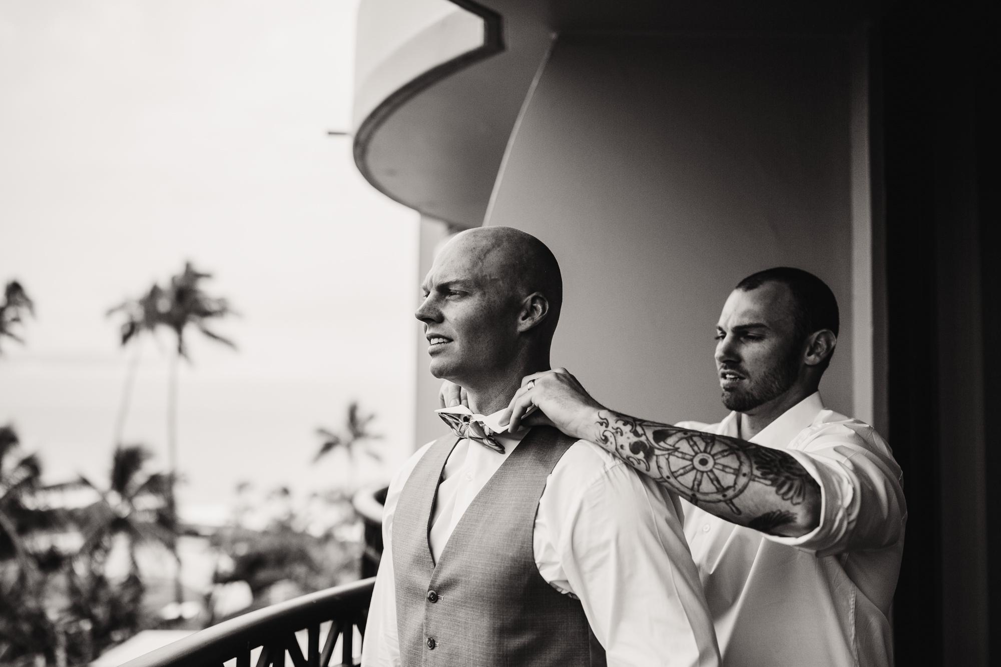destination-wedding-photographer-hawaii-maui-elopement-21.jpg