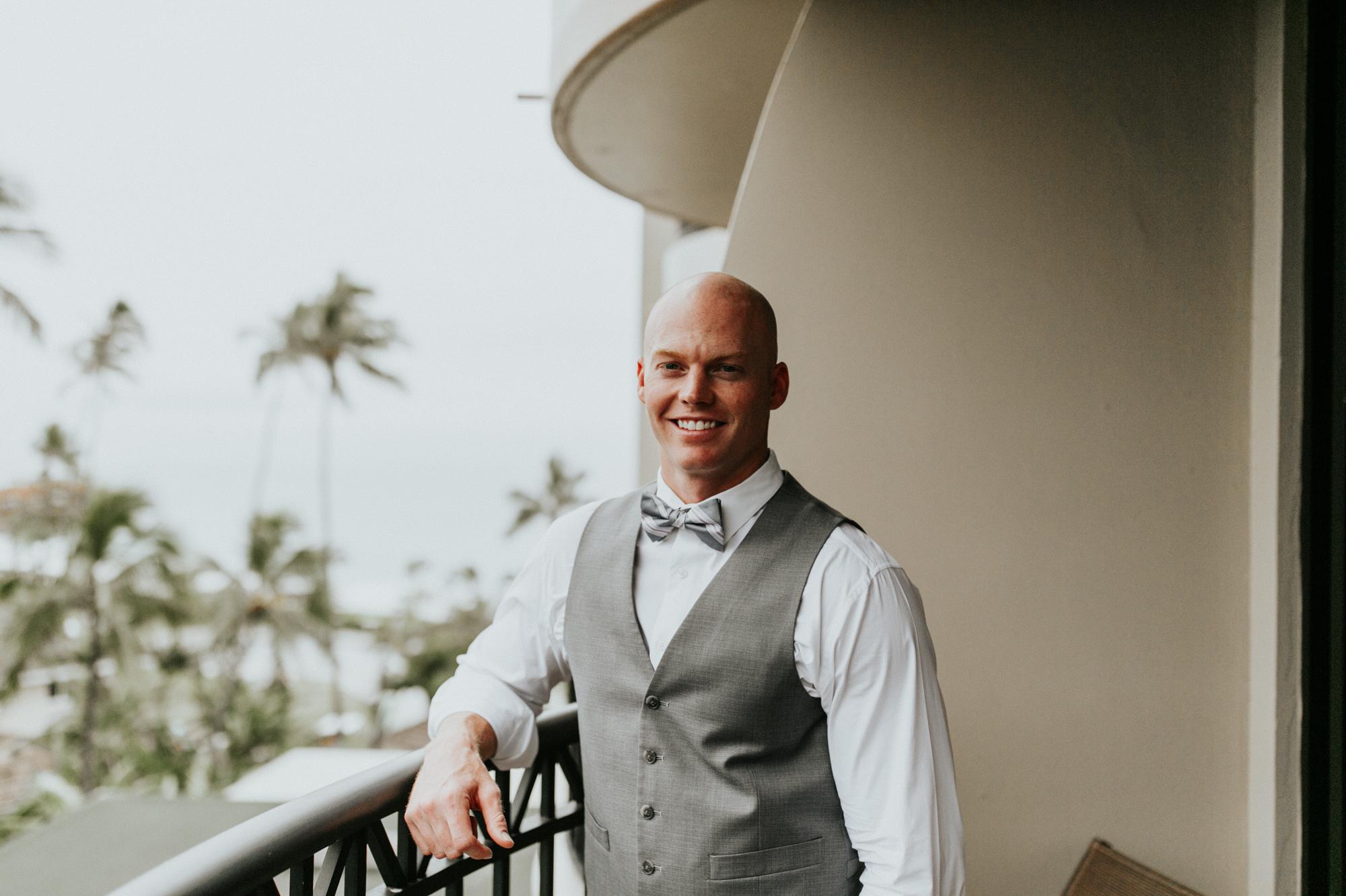 destination-wedding-photographer-hawaii-maui-elopement-22.jpg