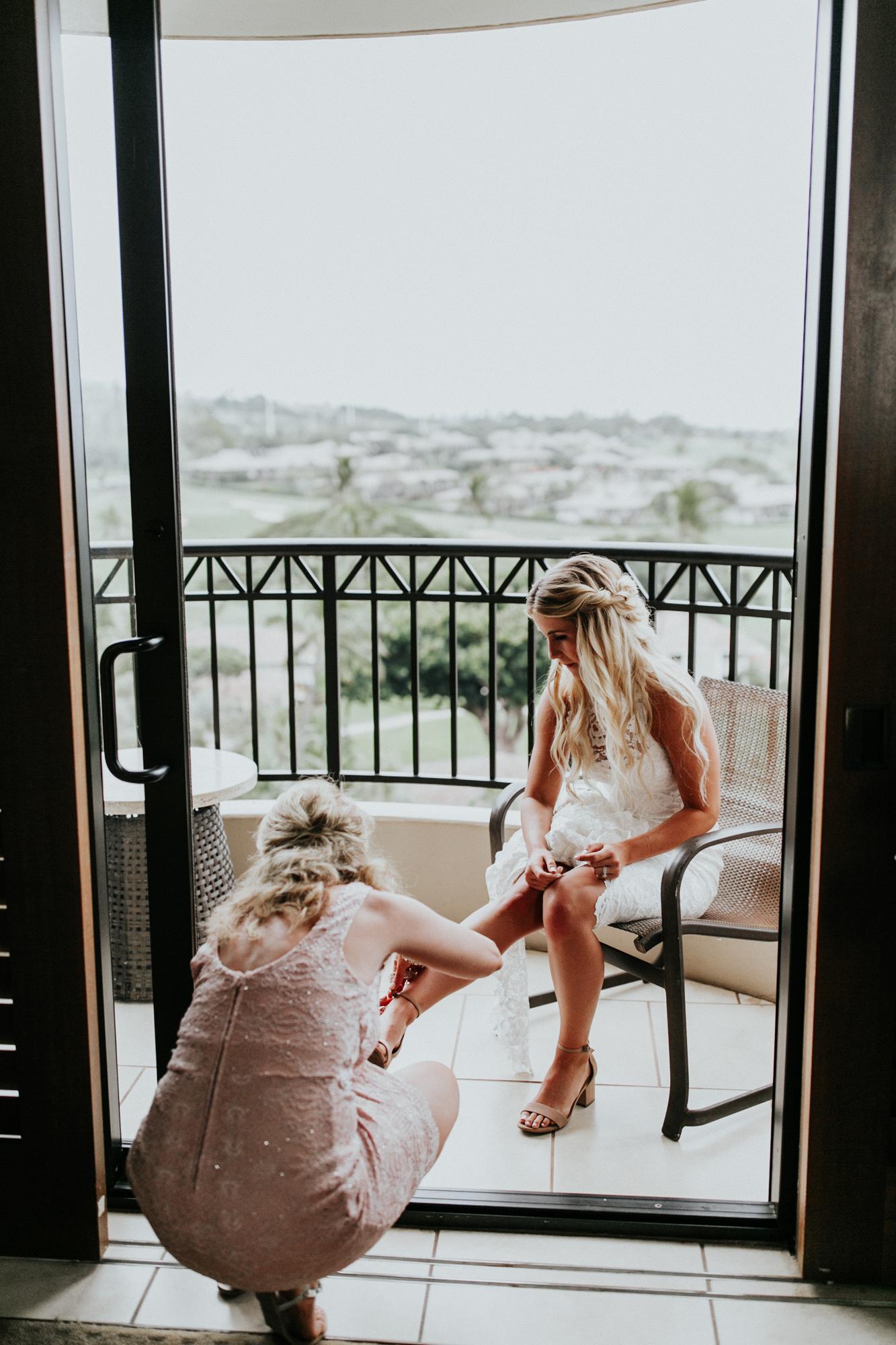 destination-wedding-photographer-hawaii-maui-elopement-26.jpg