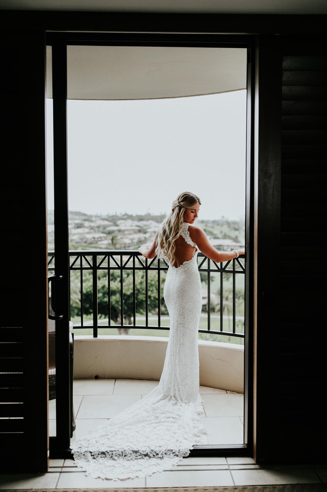 destination-wedding-photographer-hawaii-maui-elopement-28.jpg