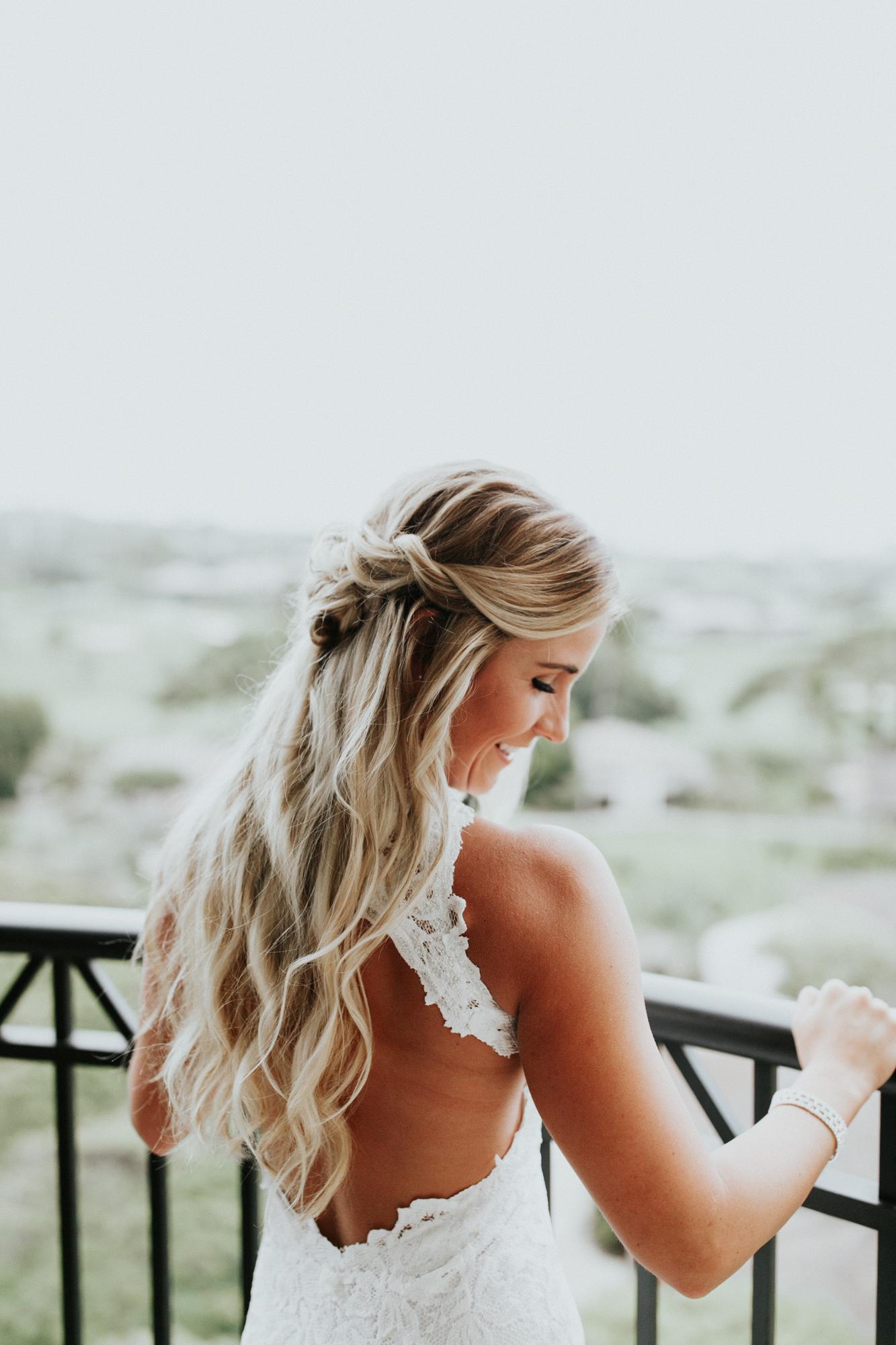 destination-wedding-photographer-hawaii-maui-elopement-29.jpg