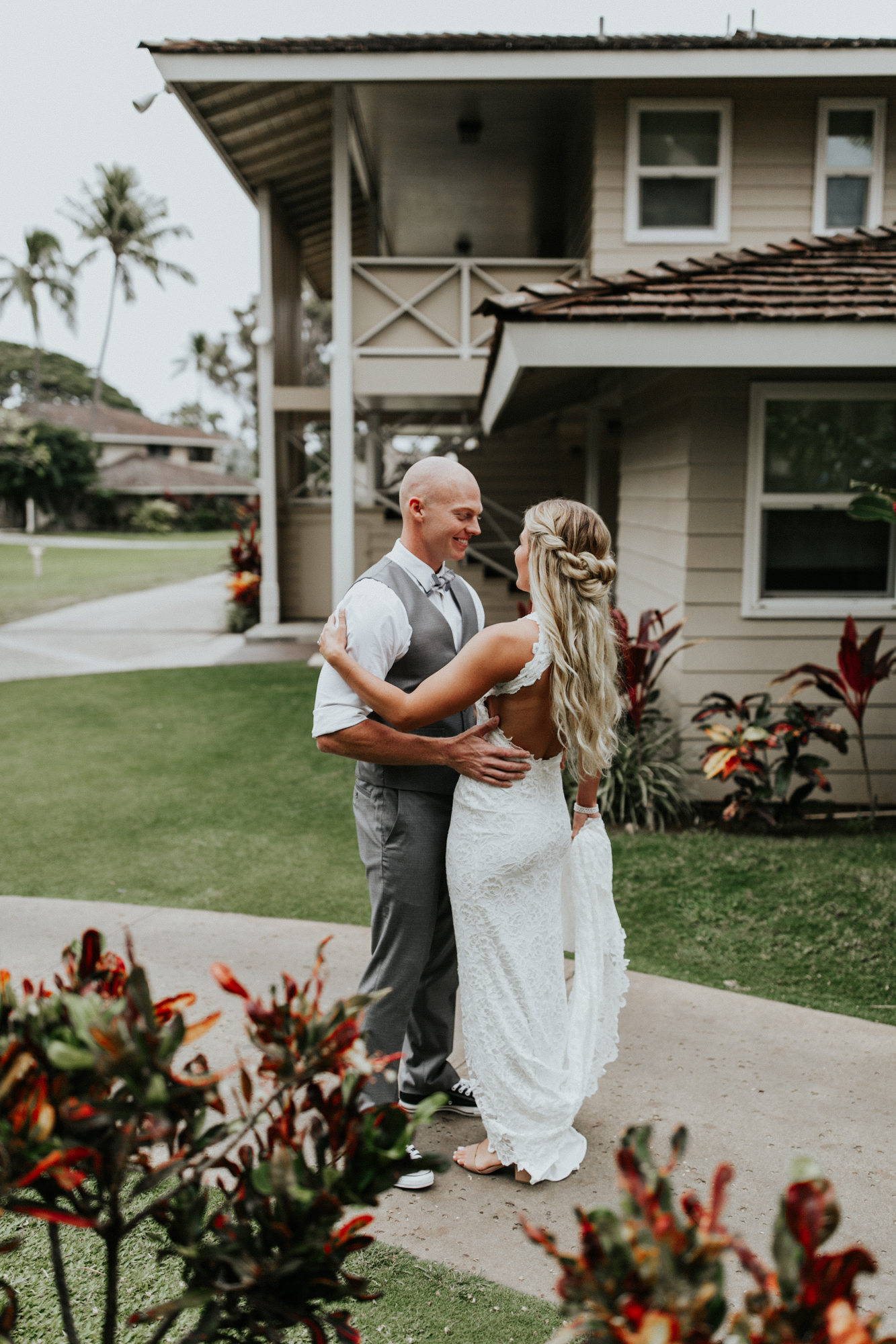 destination-wedding-photographer-hawaii-maui-elopement-34.jpg