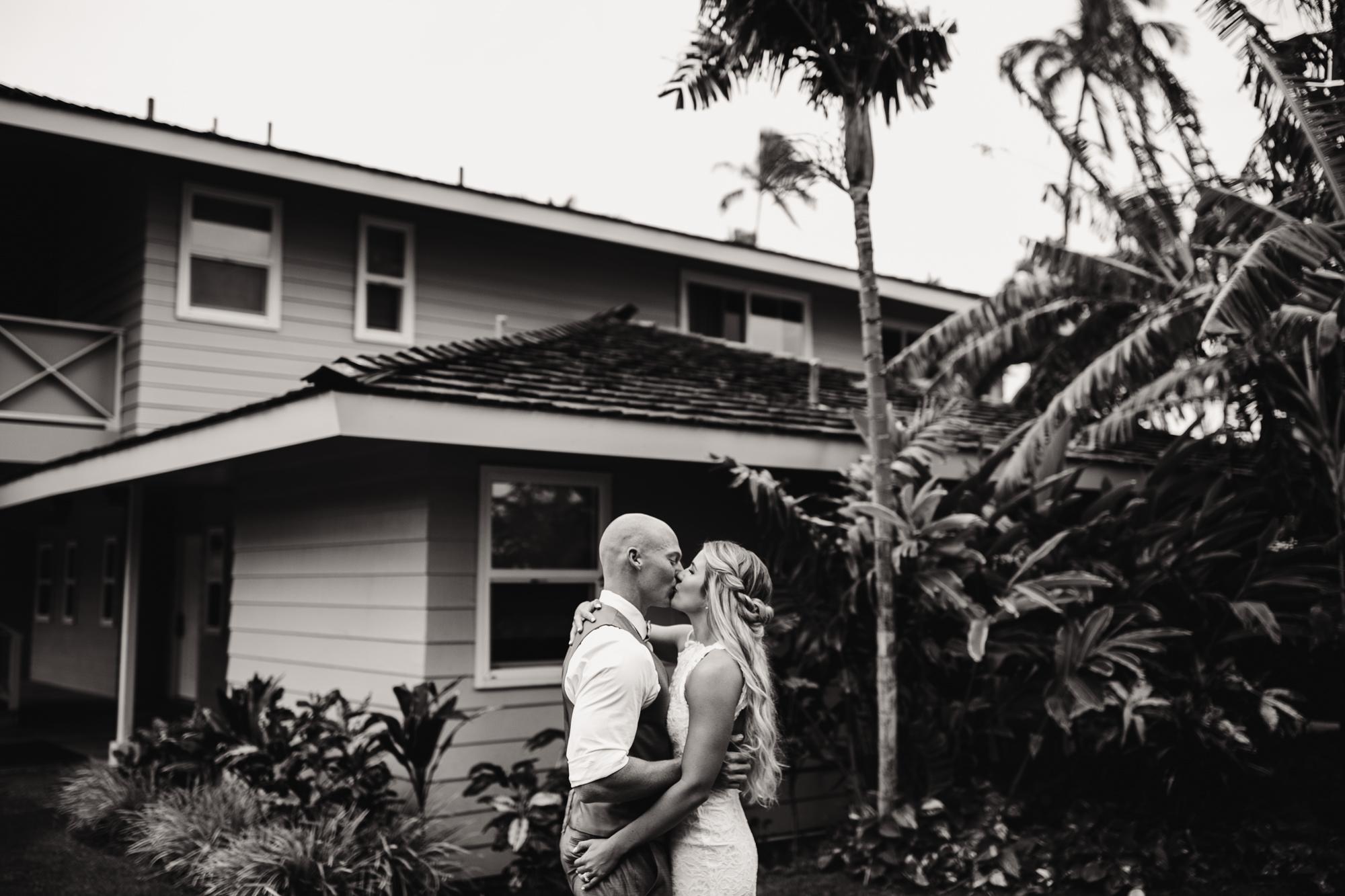destination-wedding-photographer-hawaii-maui-elopement-35.jpg
