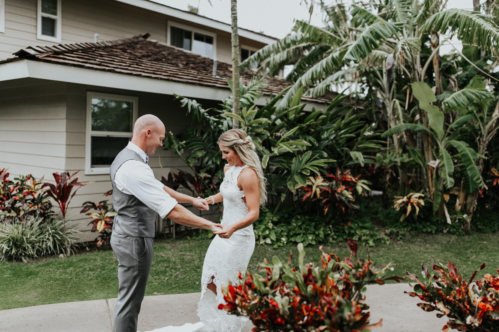 destination-wedding-photographer-hawaii-maui-elopement-36.jpg
