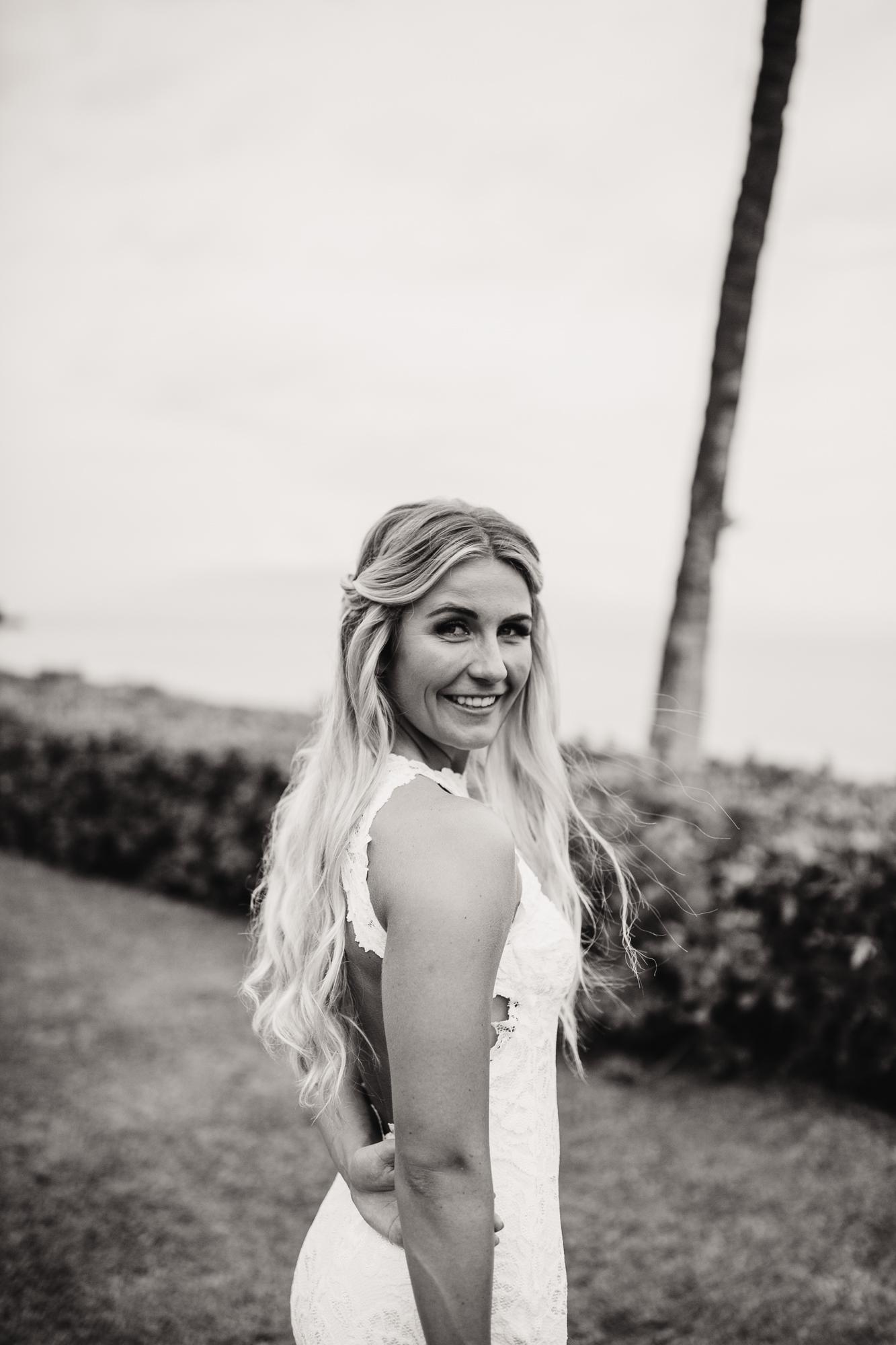 destination-wedding-photographer-hawaii-maui-elopement-39.jpg