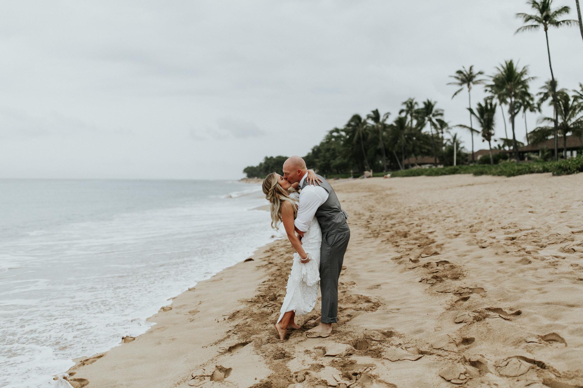 destination-wedding-photographer-hawaii-maui-elopement-48.jpg