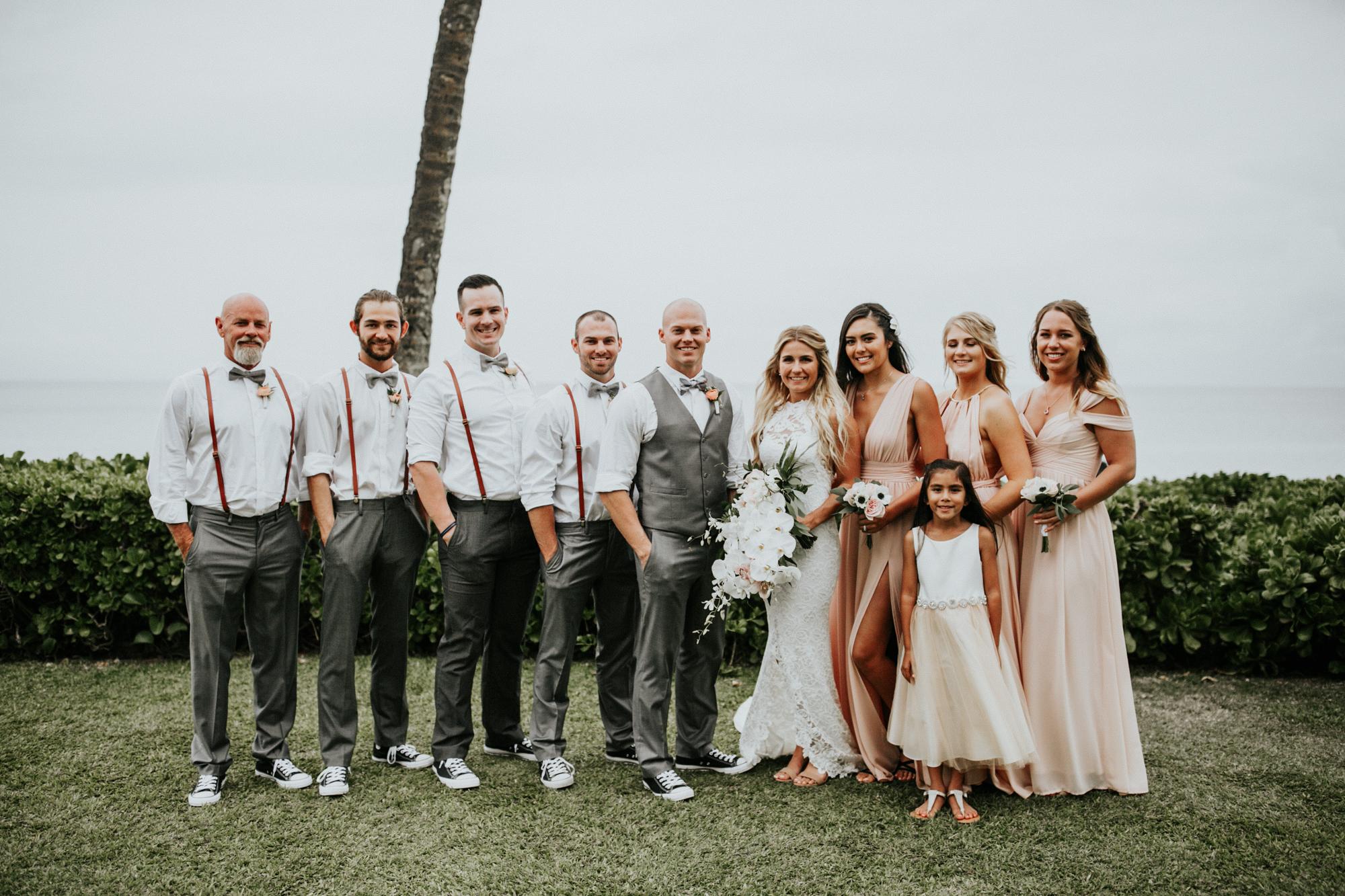 destination-wedding-photographer-hawaii-maui-elopement-55.jpg