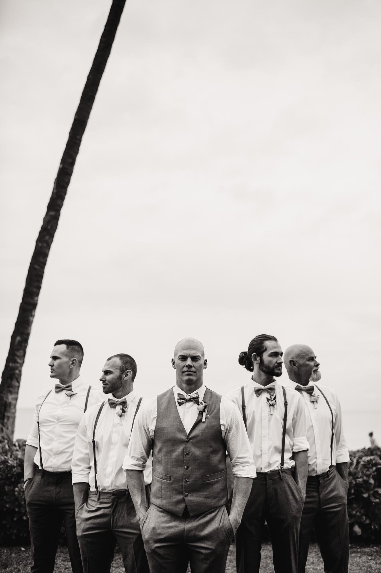 destination-wedding-photographer-hawaii-maui-elopement-56.jpg