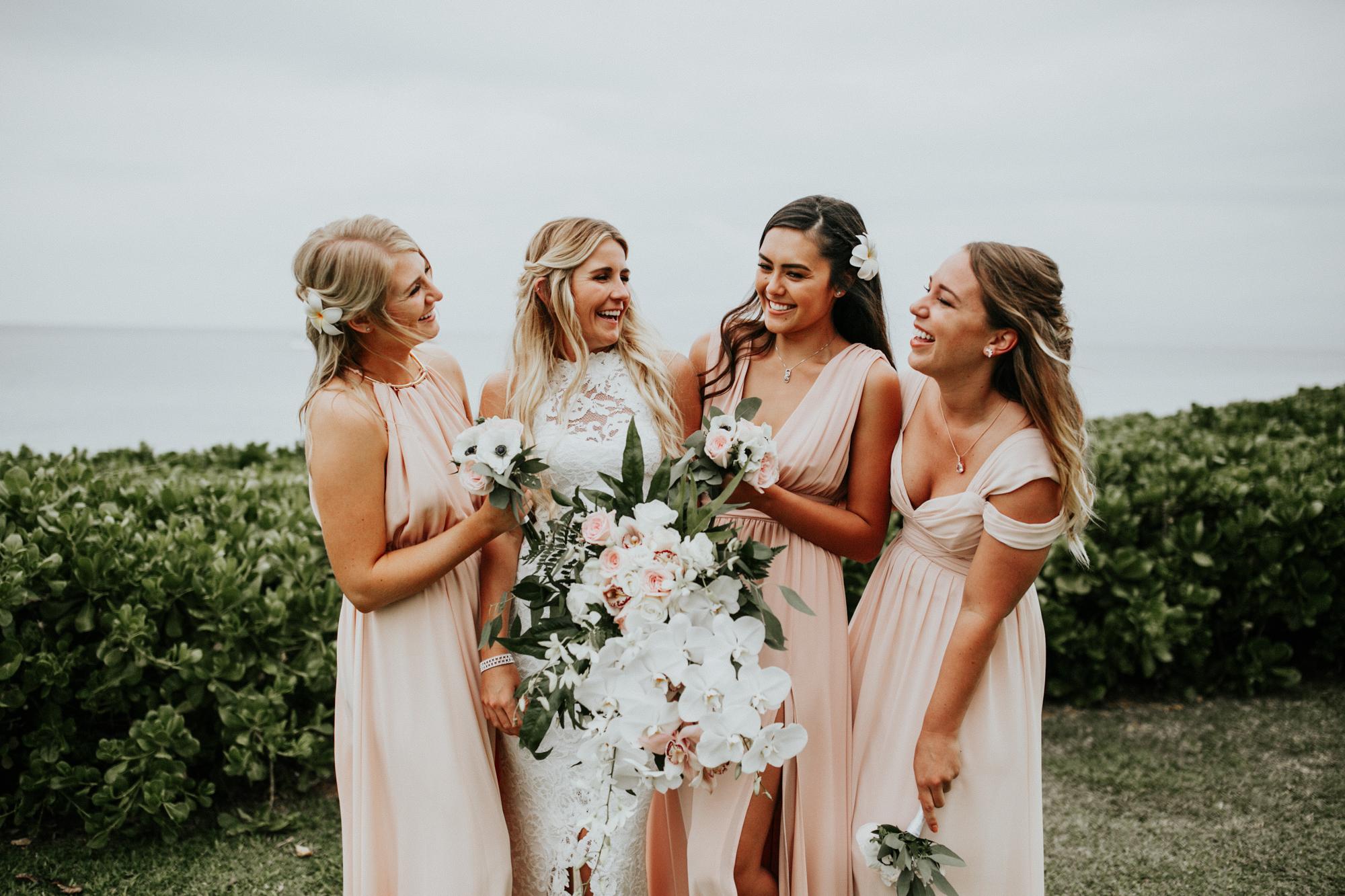destination-wedding-photographer-hawaii-maui-elopement-57.jpg