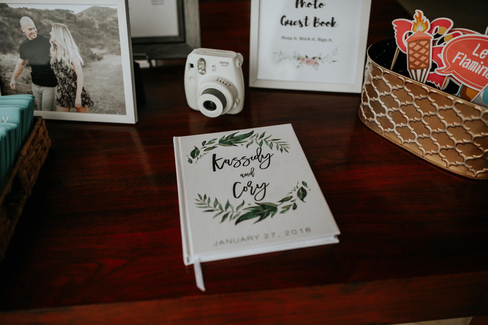 destination-wedding-photographer-hawaii-maui-elopement-63.jpg