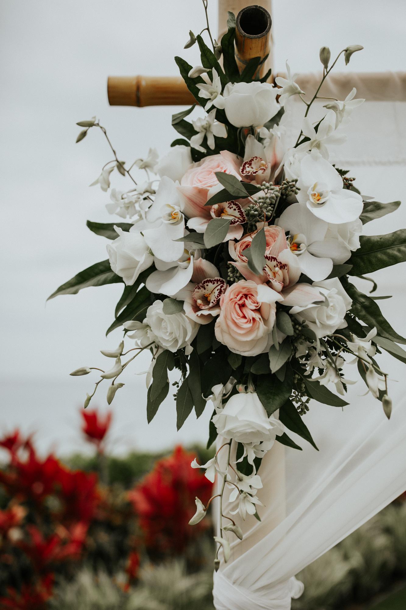 destination-wedding-photographer-hawaii-maui-elopement-65.jpg