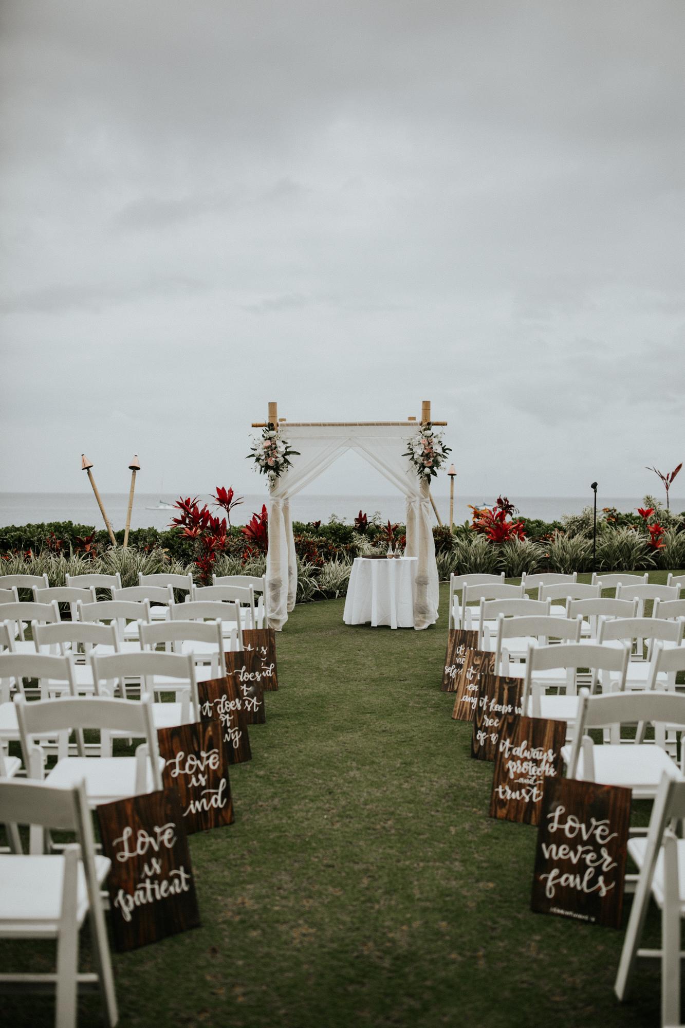 destination-wedding-photographer-hawaii-maui-elopement-64.jpg