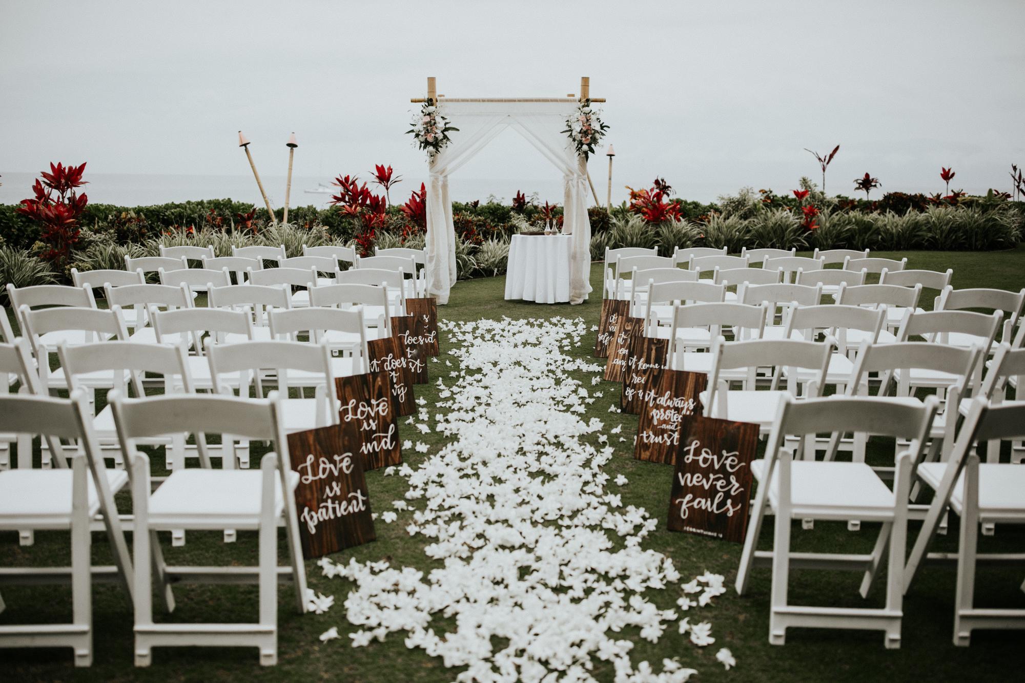 destination-wedding-photographer-hawaii-maui-elopement-66.jpg