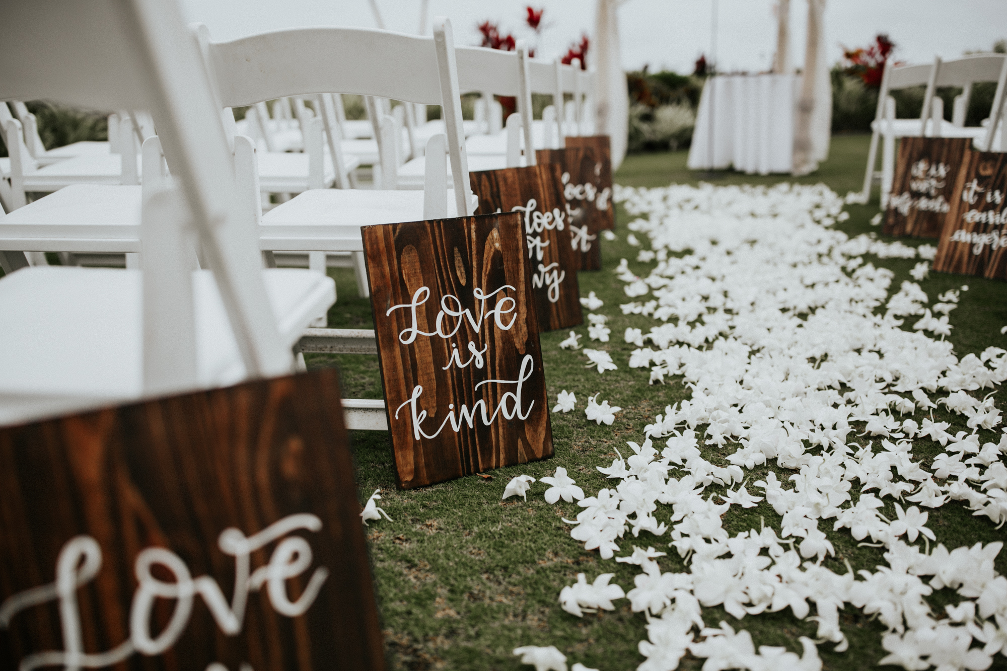 destination-wedding-photographer-hawaii-maui-elopement-67.jpg