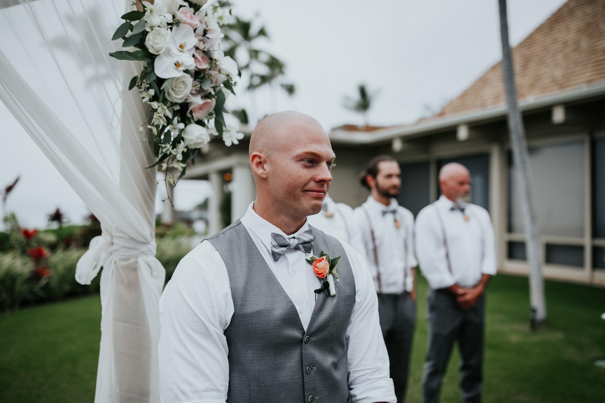destination-wedding-photographer-hawaii-maui-elopement-69.jpg