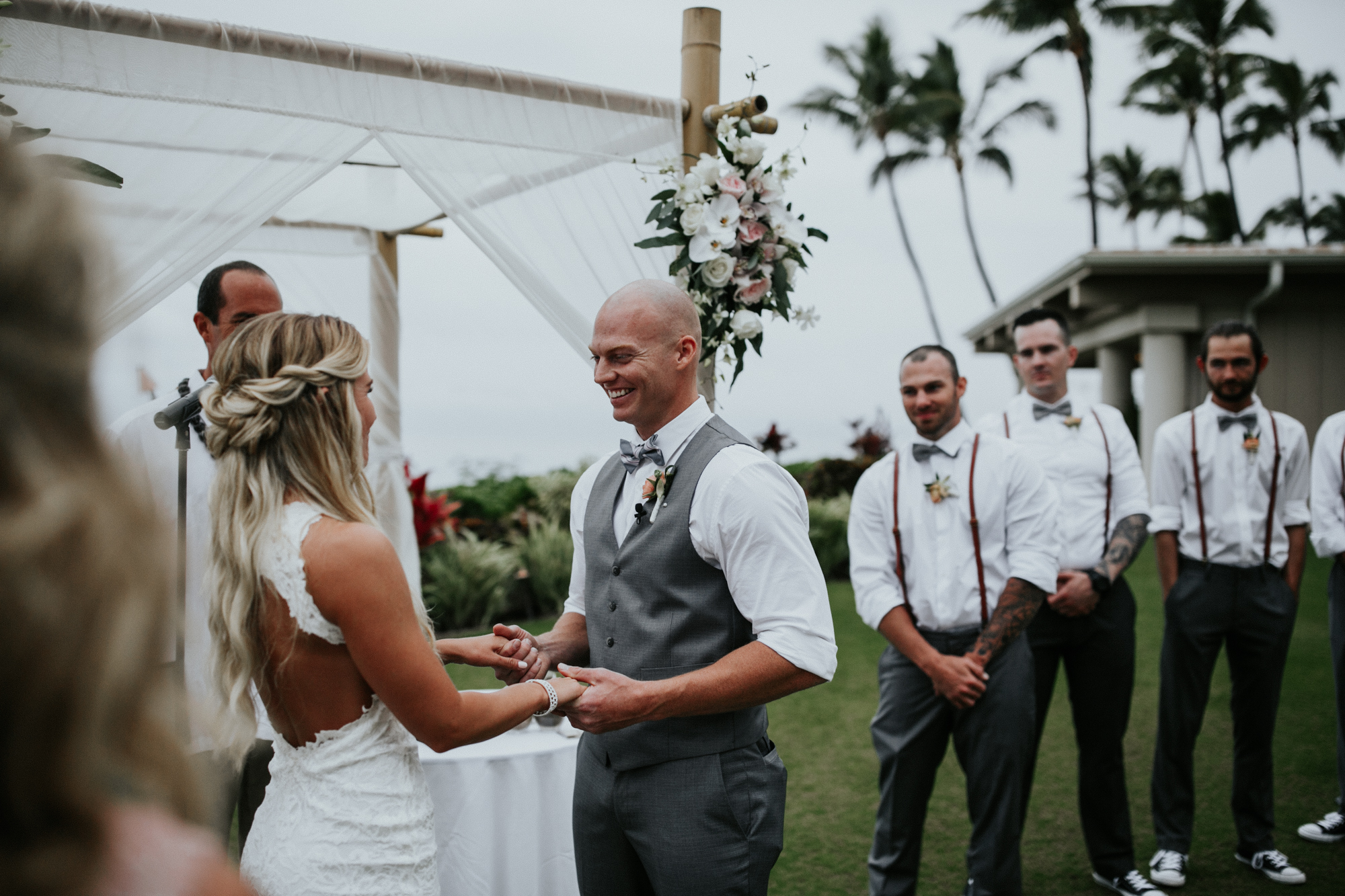 destination-wedding-photographer-hawaii-maui-elopement-72.jpg