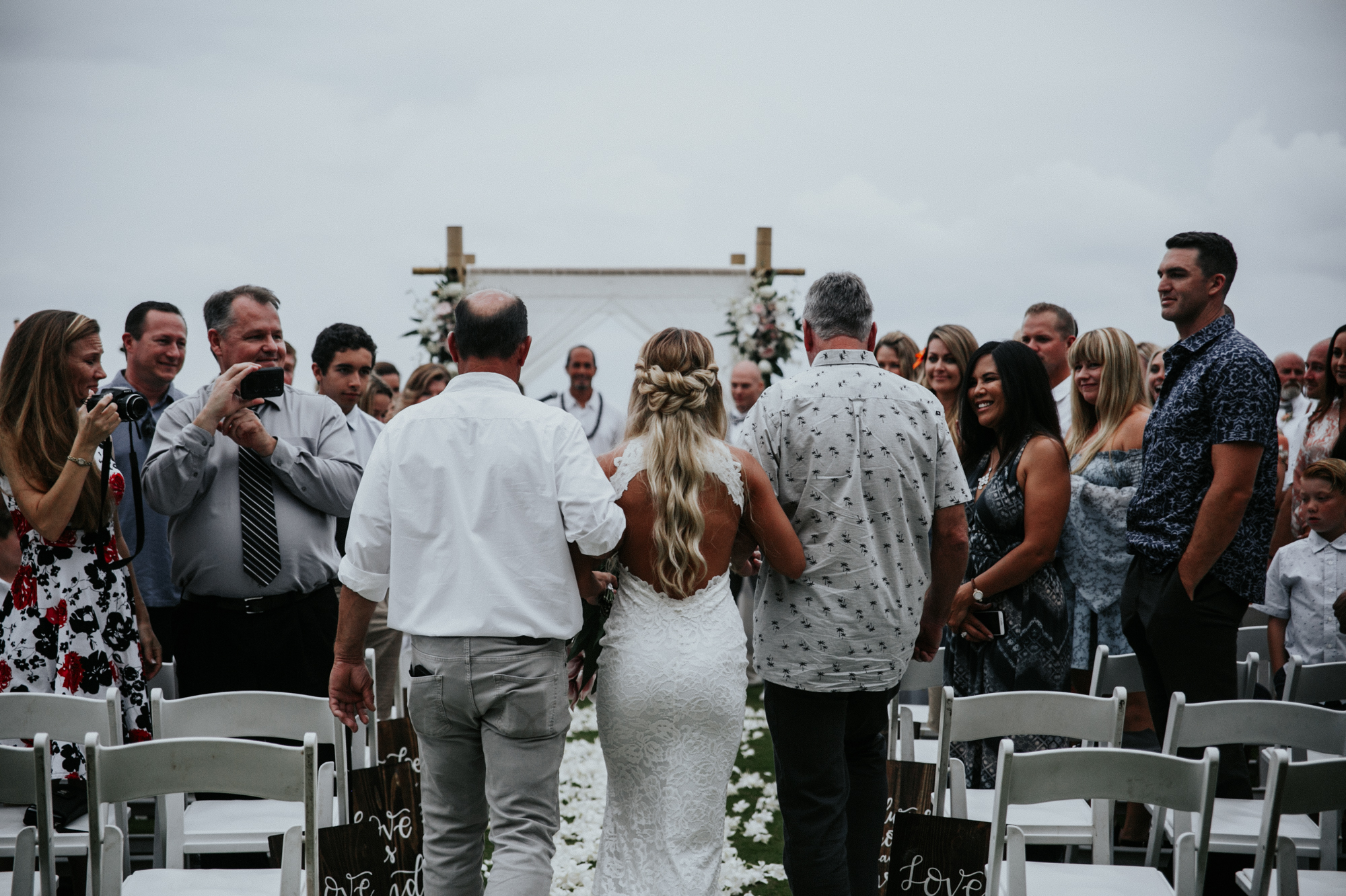 destination-wedding-photographer-hawaii-maui-elopement-71.jpg