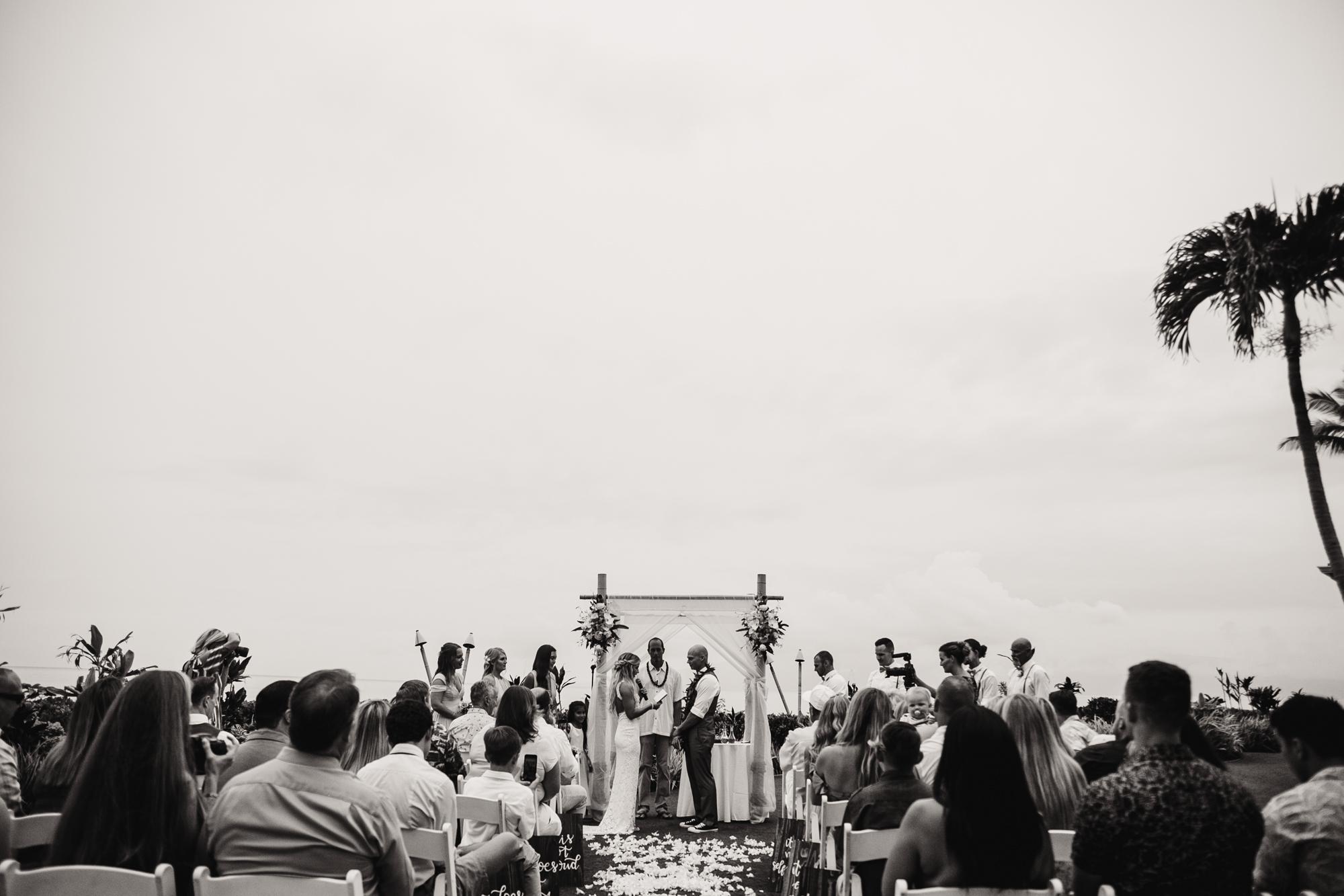 destination-wedding-photographer-hawaii-maui-elopement-75.jpg