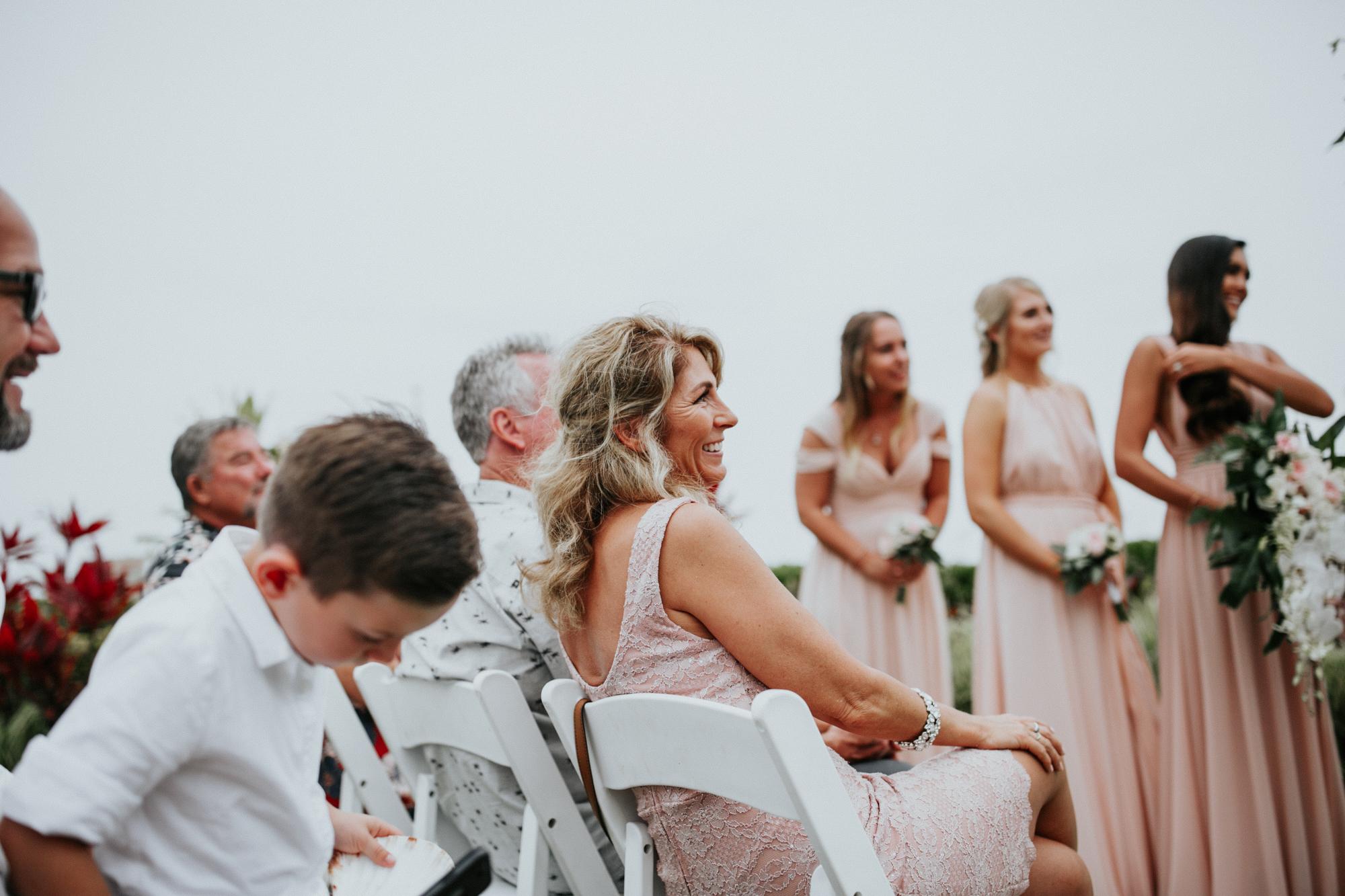 destination-wedding-photographer-hawaii-maui-elopement-76.jpg