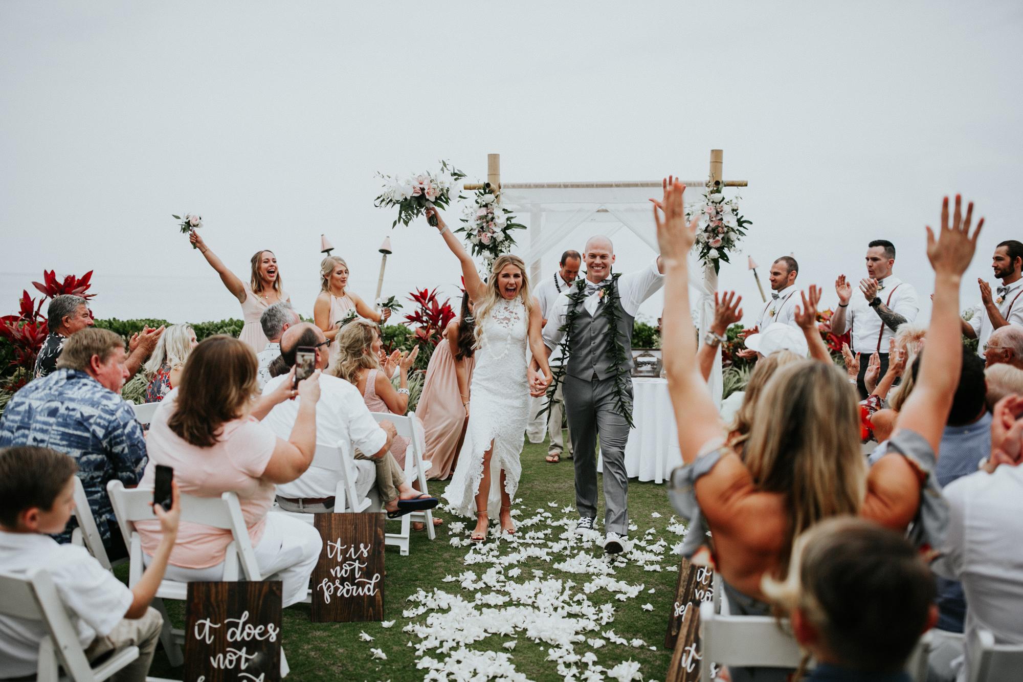 destination-wedding-photographer-hawaii-maui-elopement-79.jpg