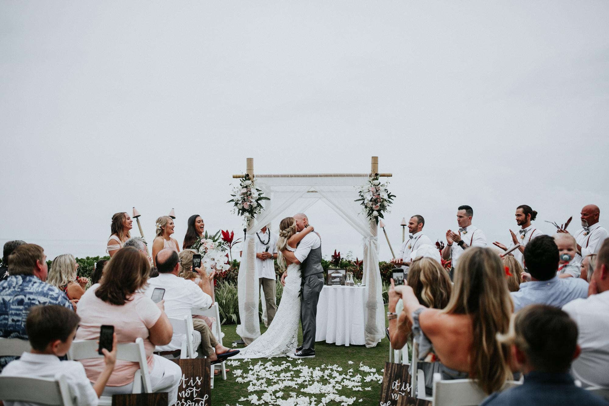 destination-wedding-photographer-hawaii-maui-elopement-78.jpg