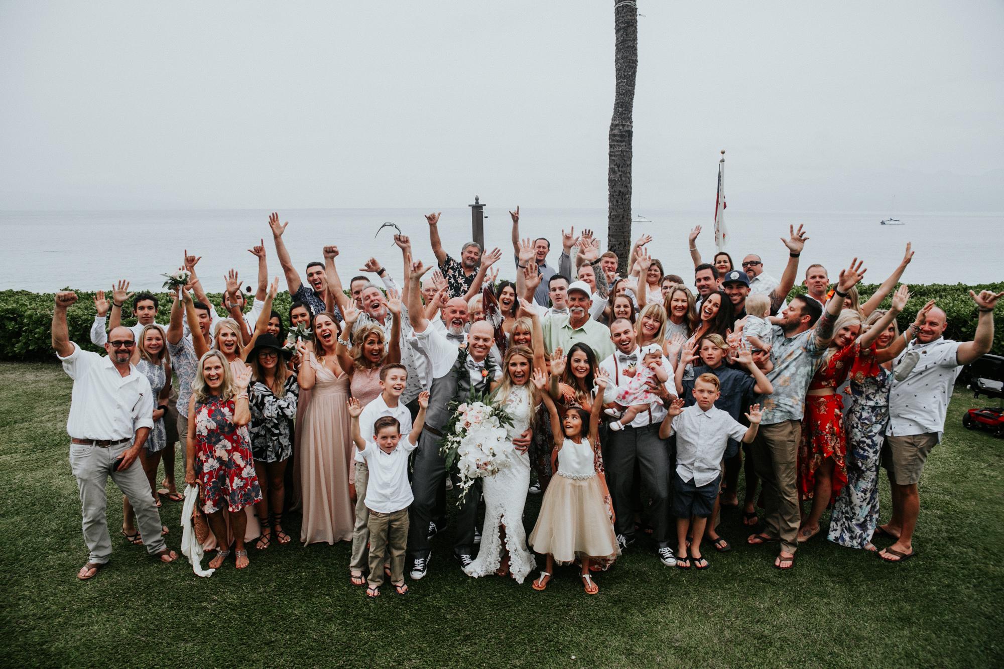 destination-wedding-photographer-hawaii-maui-elopement-81.jpg