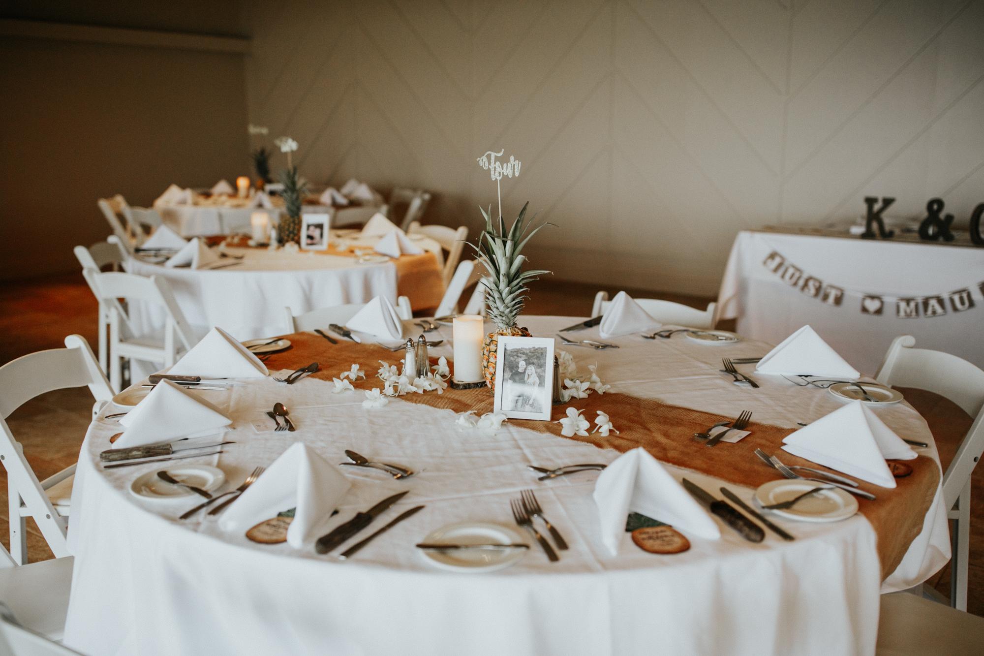 destination-wedding-photographer-hawaii-maui-elopement-82.jpg