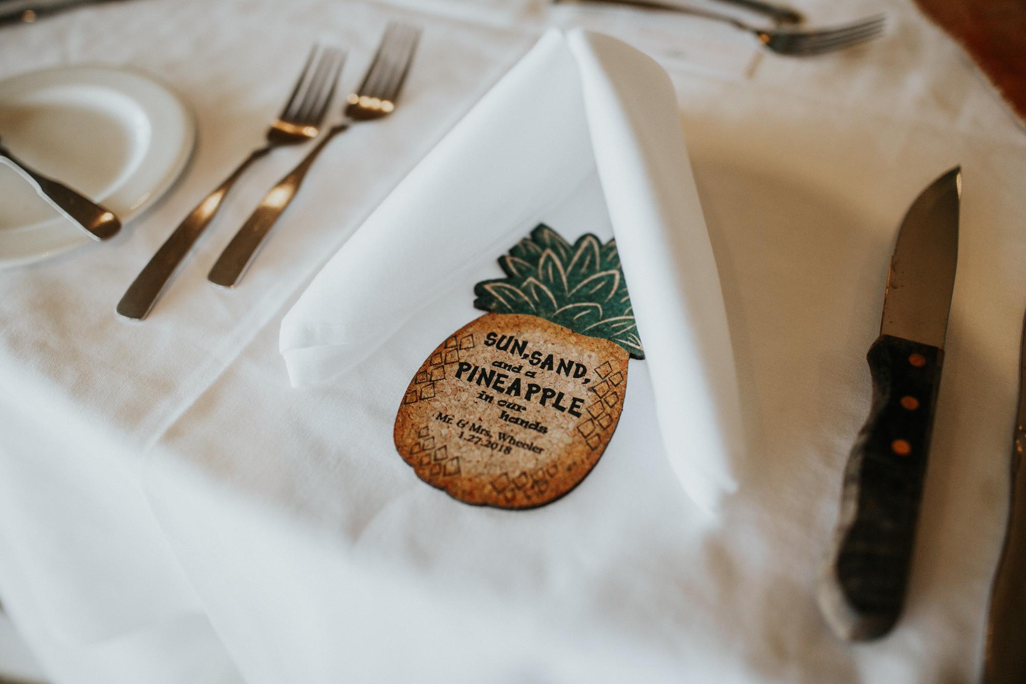 destination-wedding-photographer-hawaii-maui-elopement-84.jpg