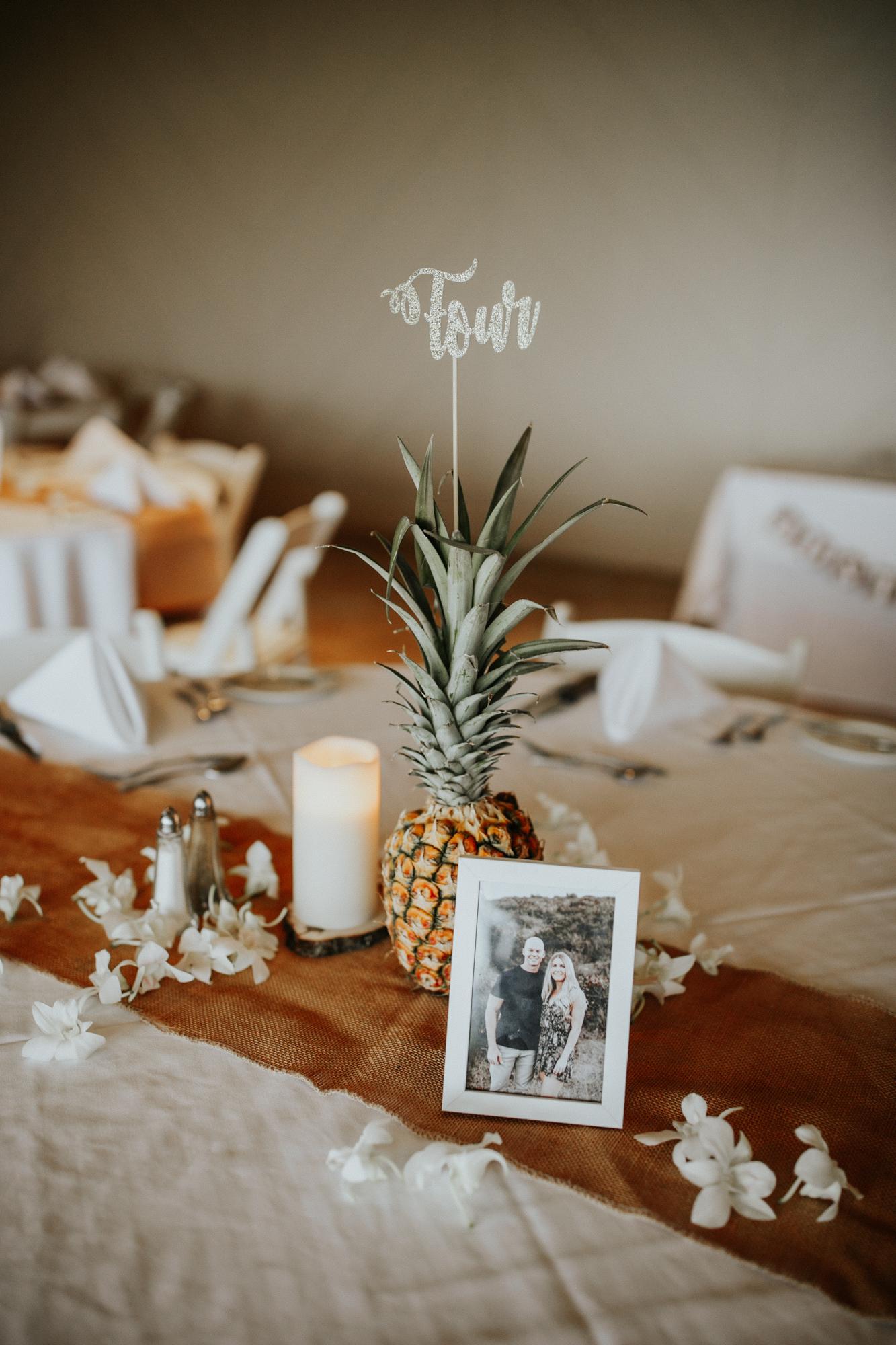 destination-wedding-photographer-hawaii-maui-elopement-83.jpg