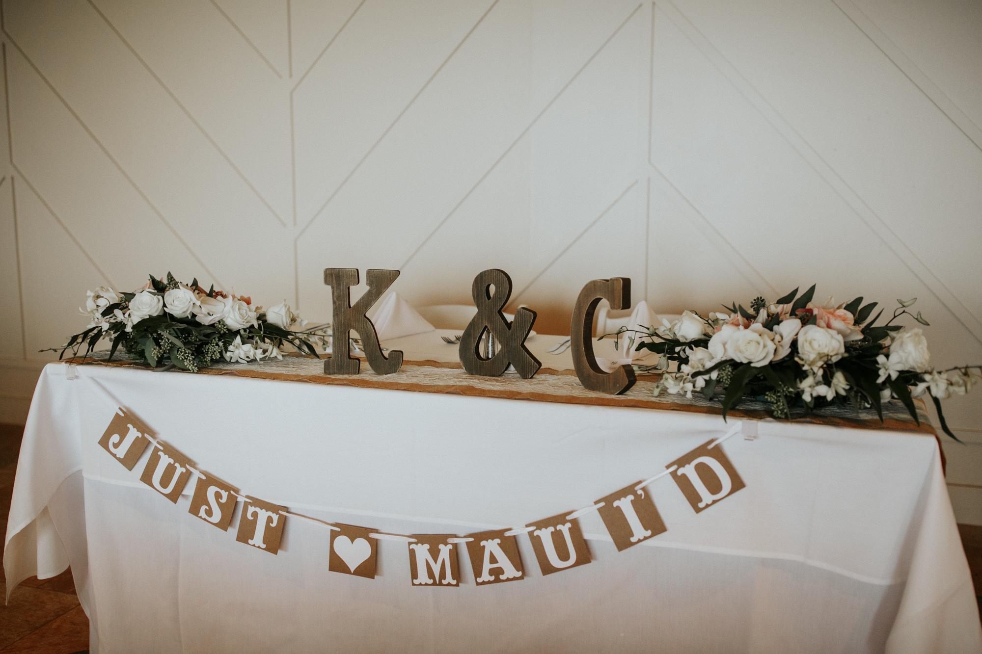 destination-wedding-photographer-hawaii-maui-elopement-85.jpg