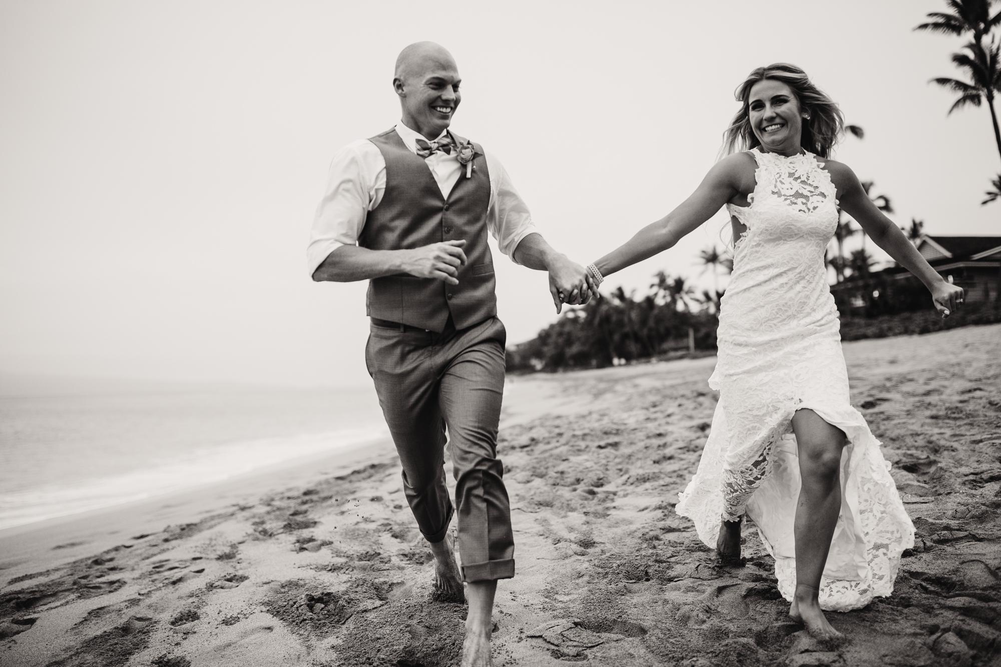destination-wedding-photographer-hawaii-maui-elopement-90.jpg