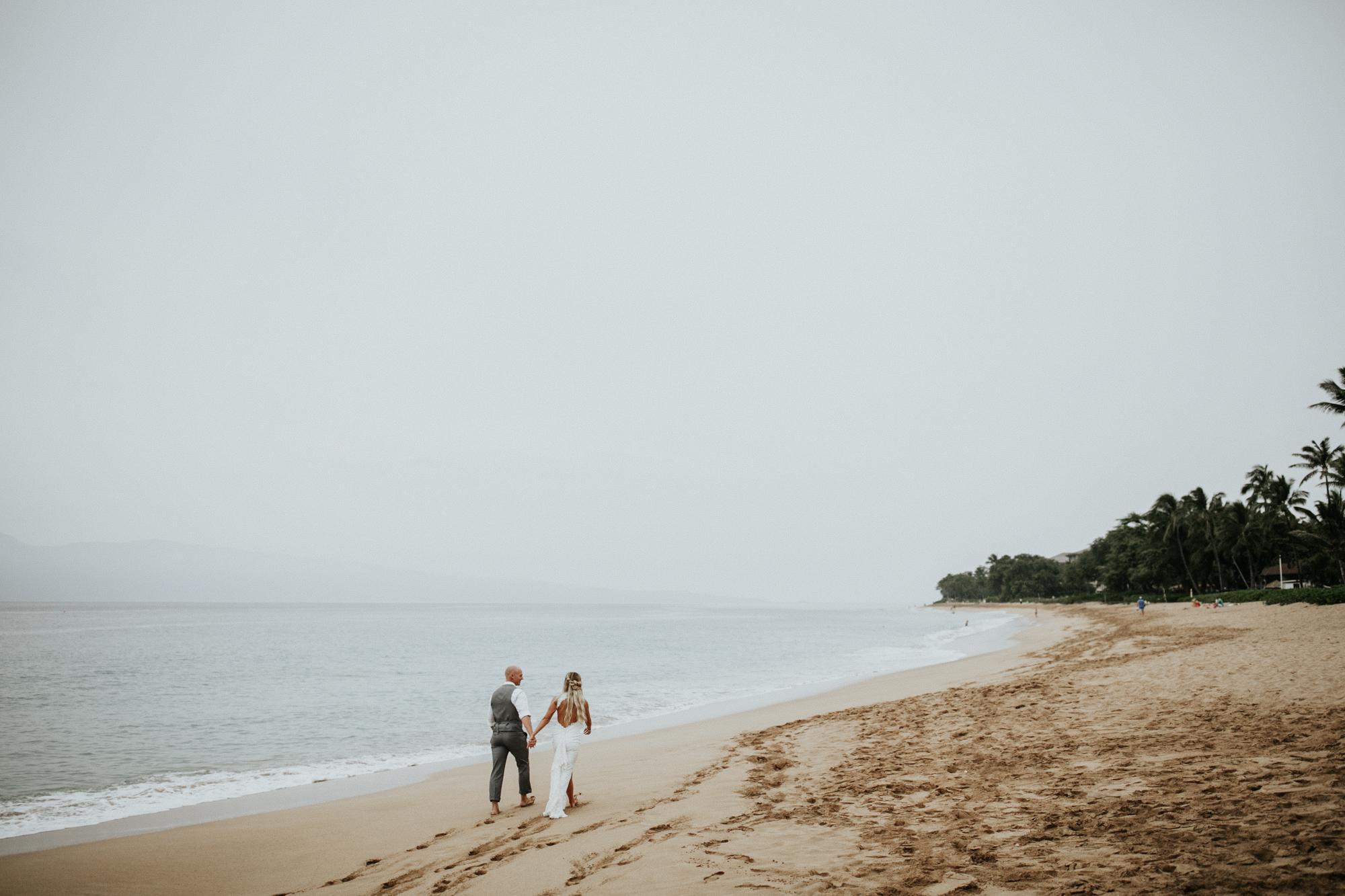 destination-wedding-photographer-hawaii-maui-elopement-89.jpg
