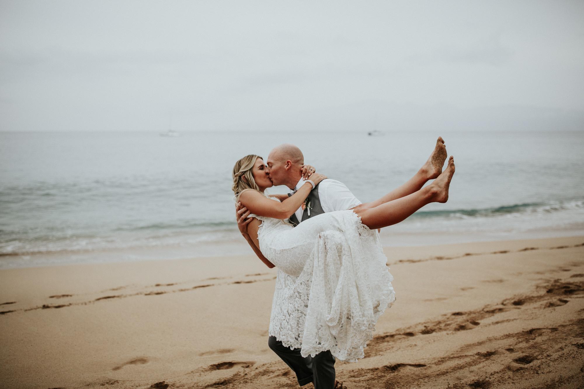 destination-wedding-photographer-hawaii-maui-elopement-92.jpg