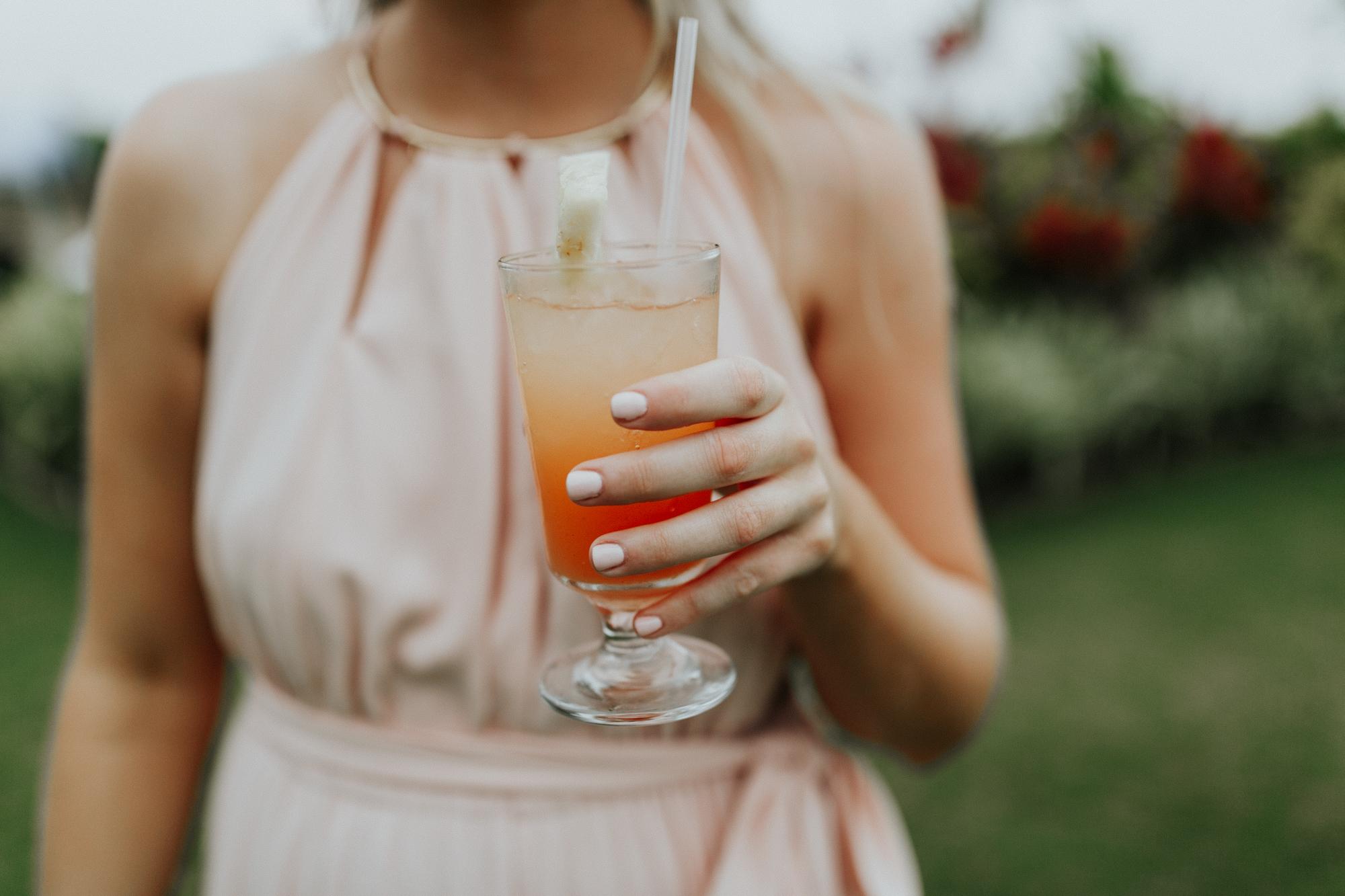 destination-wedding-photographer-hawaii-maui-elopement-93.jpg