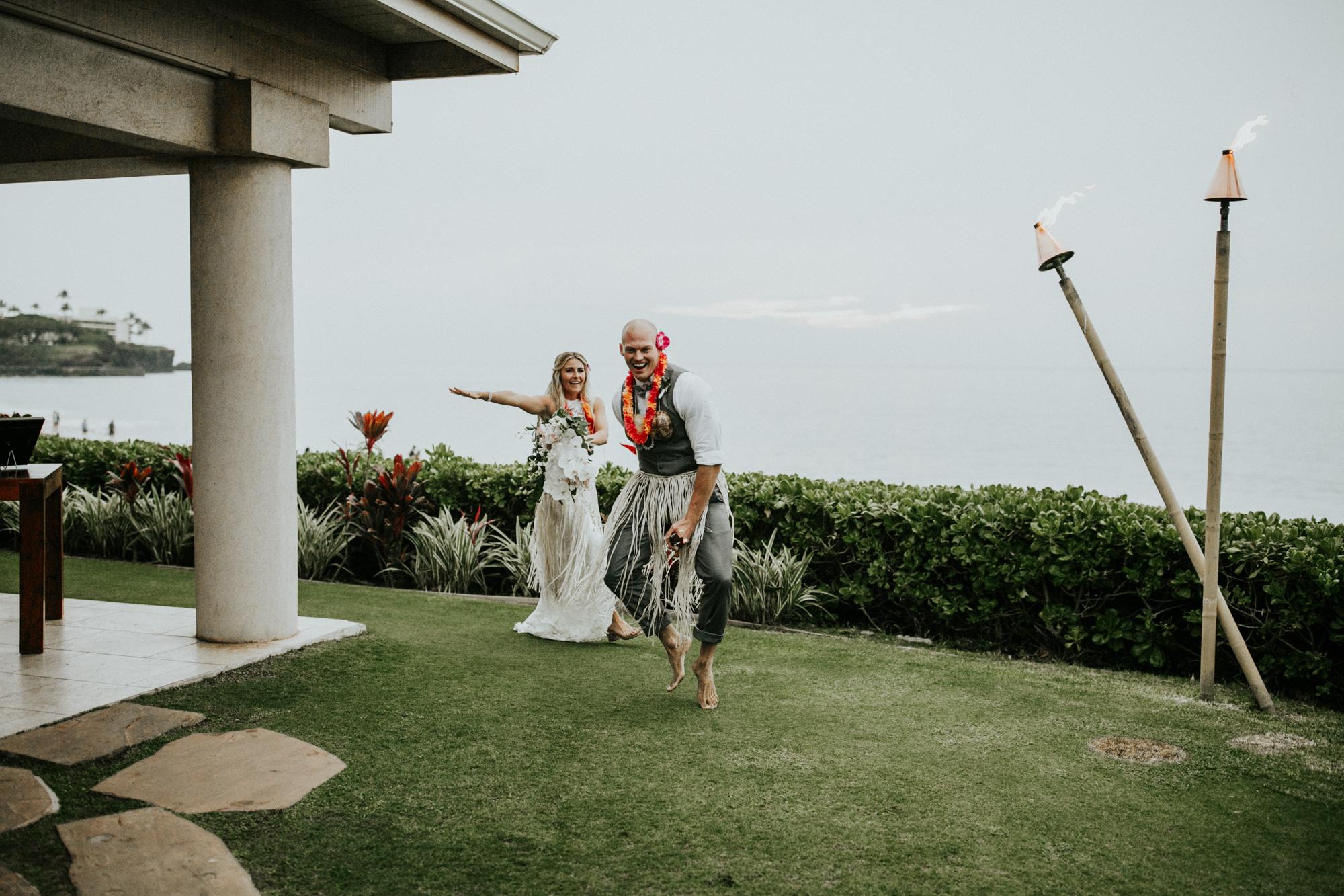 destination-wedding-photographer-hawaii-maui-elopement-95.jpg