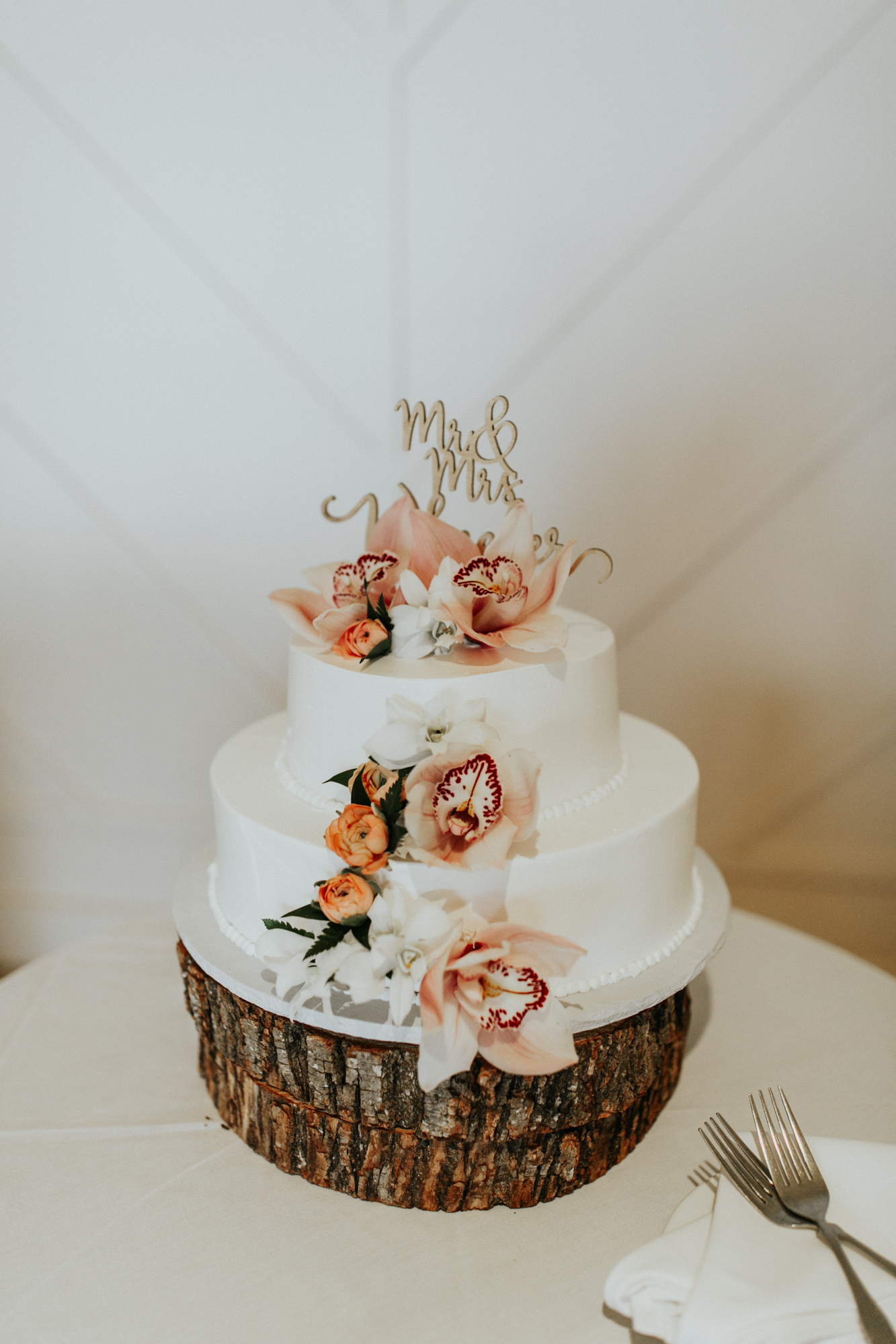 destination-wedding-photographer-hawaii-maui-elopement-94.jpg