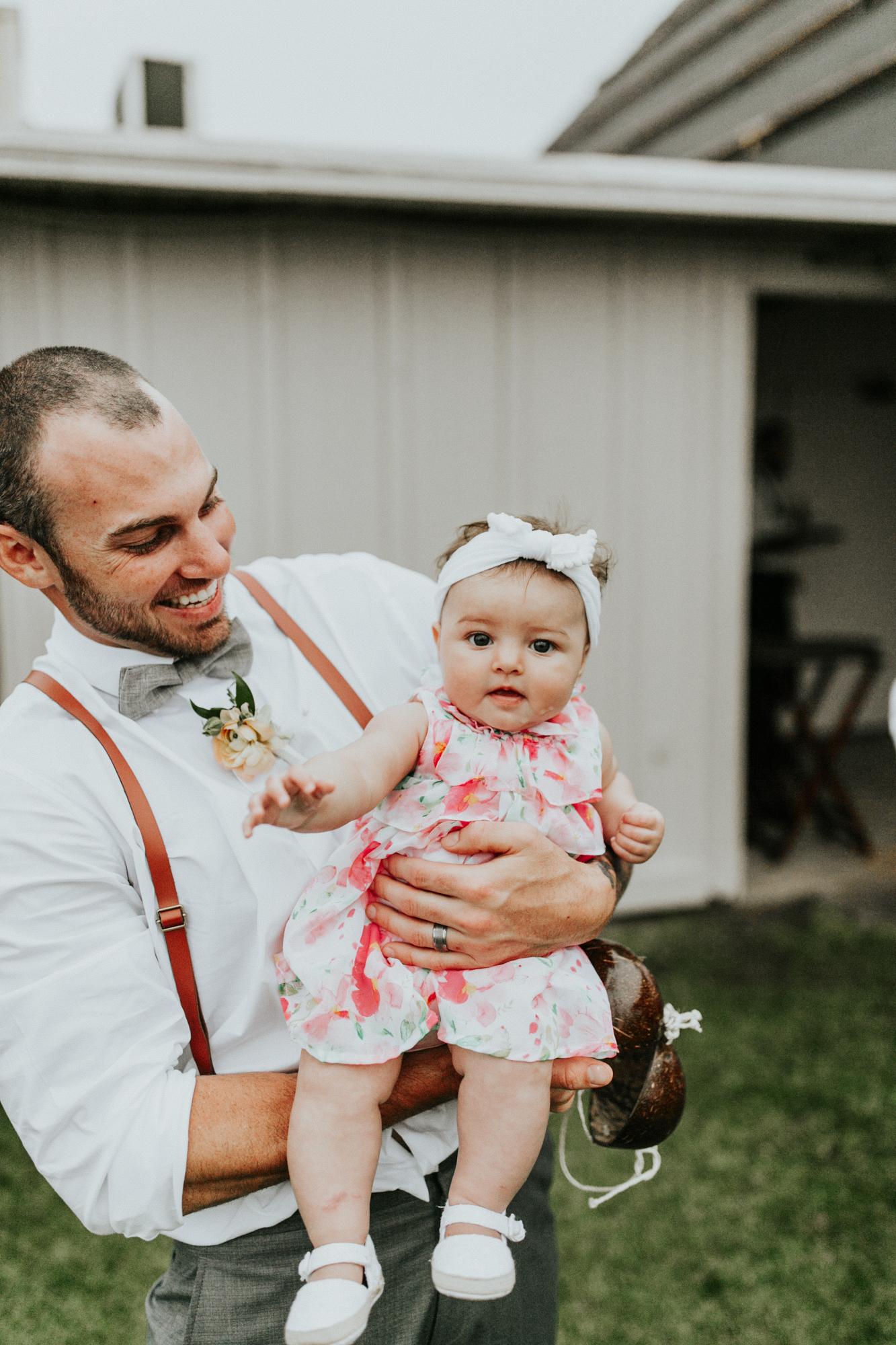 destination-wedding-photographer-hawaii-maui-elopement-99.jpg