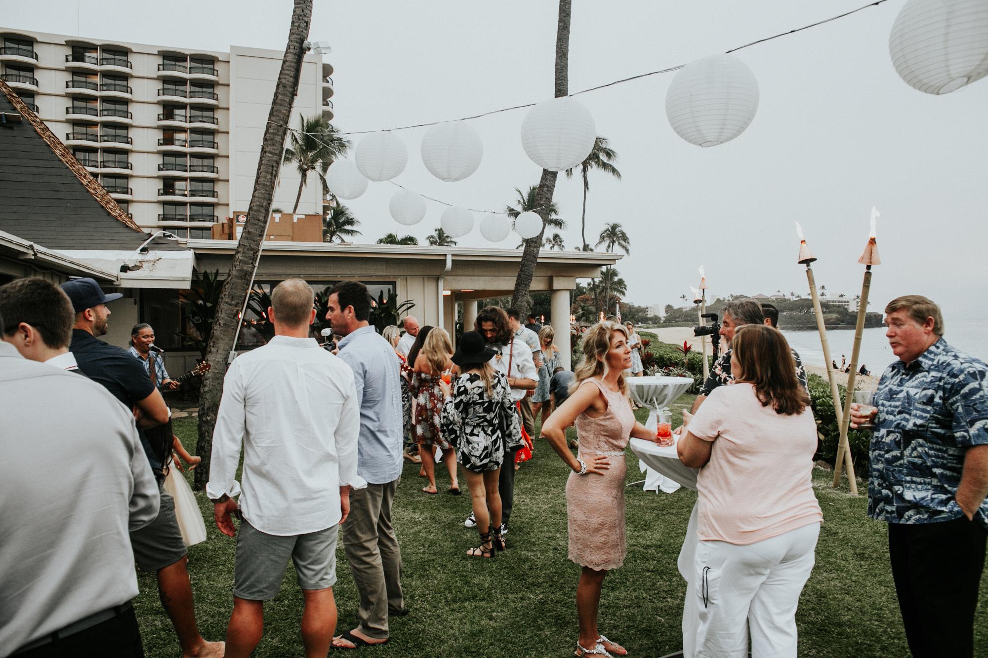 destination-wedding-photographer-hawaii-maui-elopement-100.jpg
