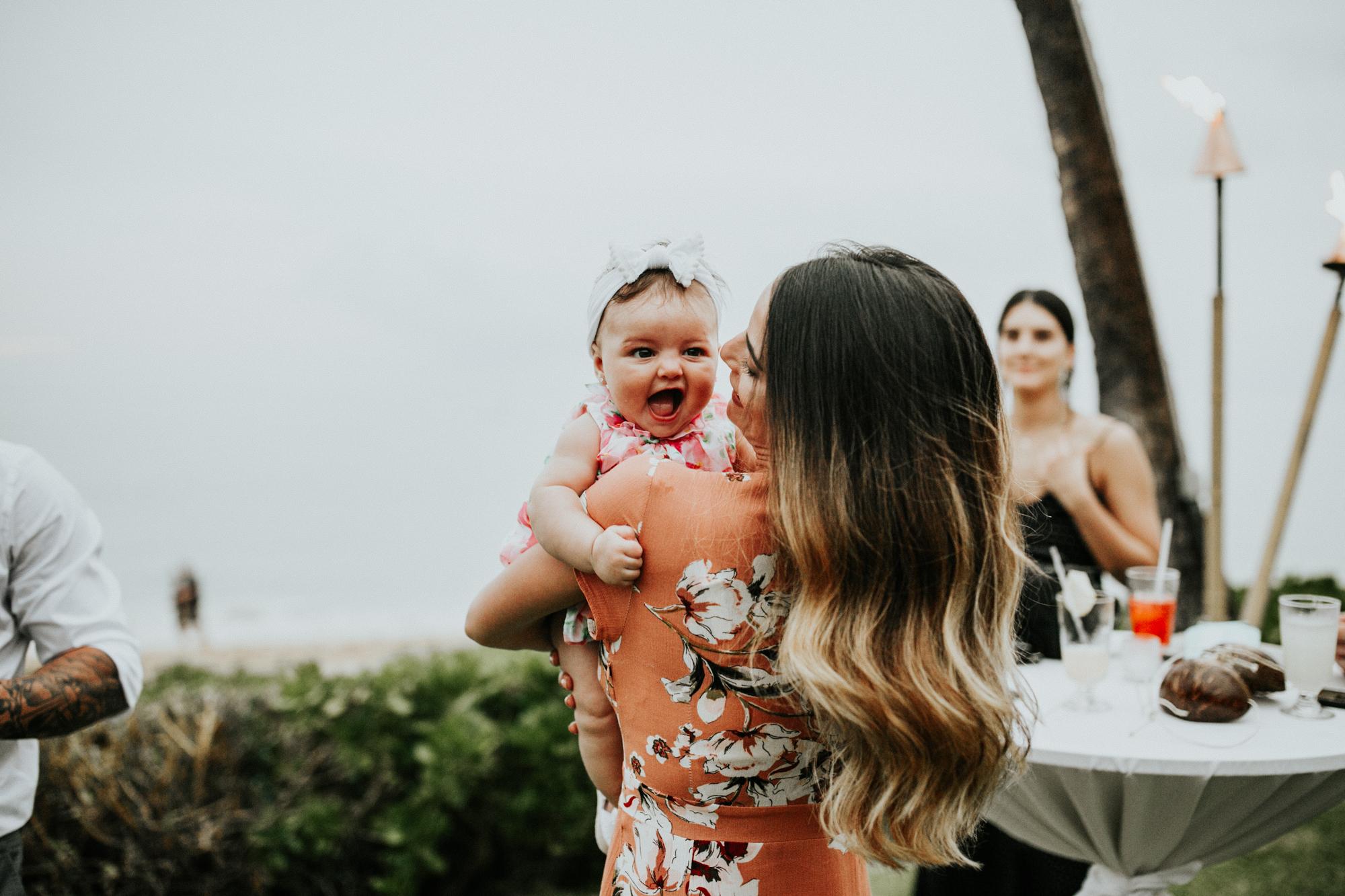 destination-wedding-photographer-hawaii-maui-elopement-101.jpg