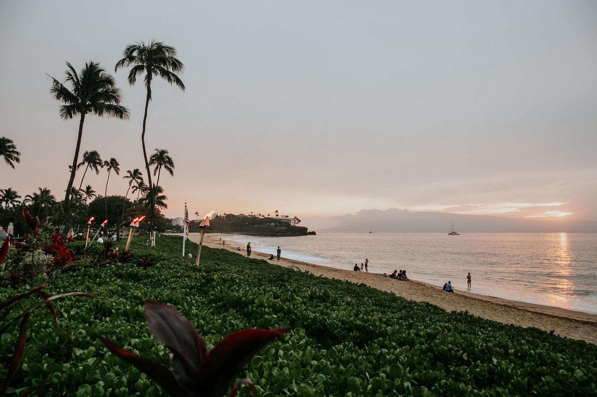 destination-wedding-photographer-hawaii-maui-elopement-102.jpg