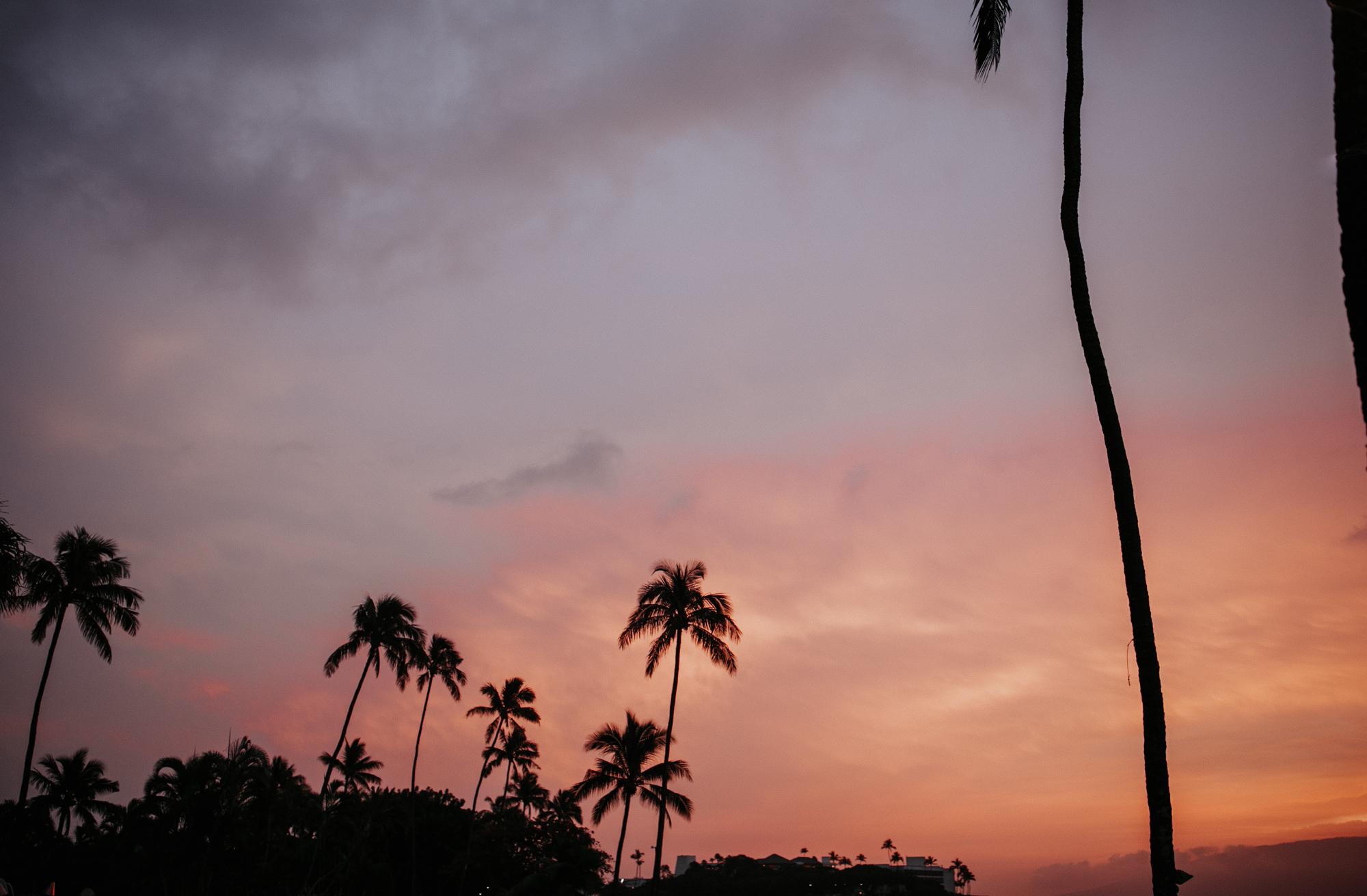destination-wedding-photographer-hawaii-maui-elopement-104.jpg