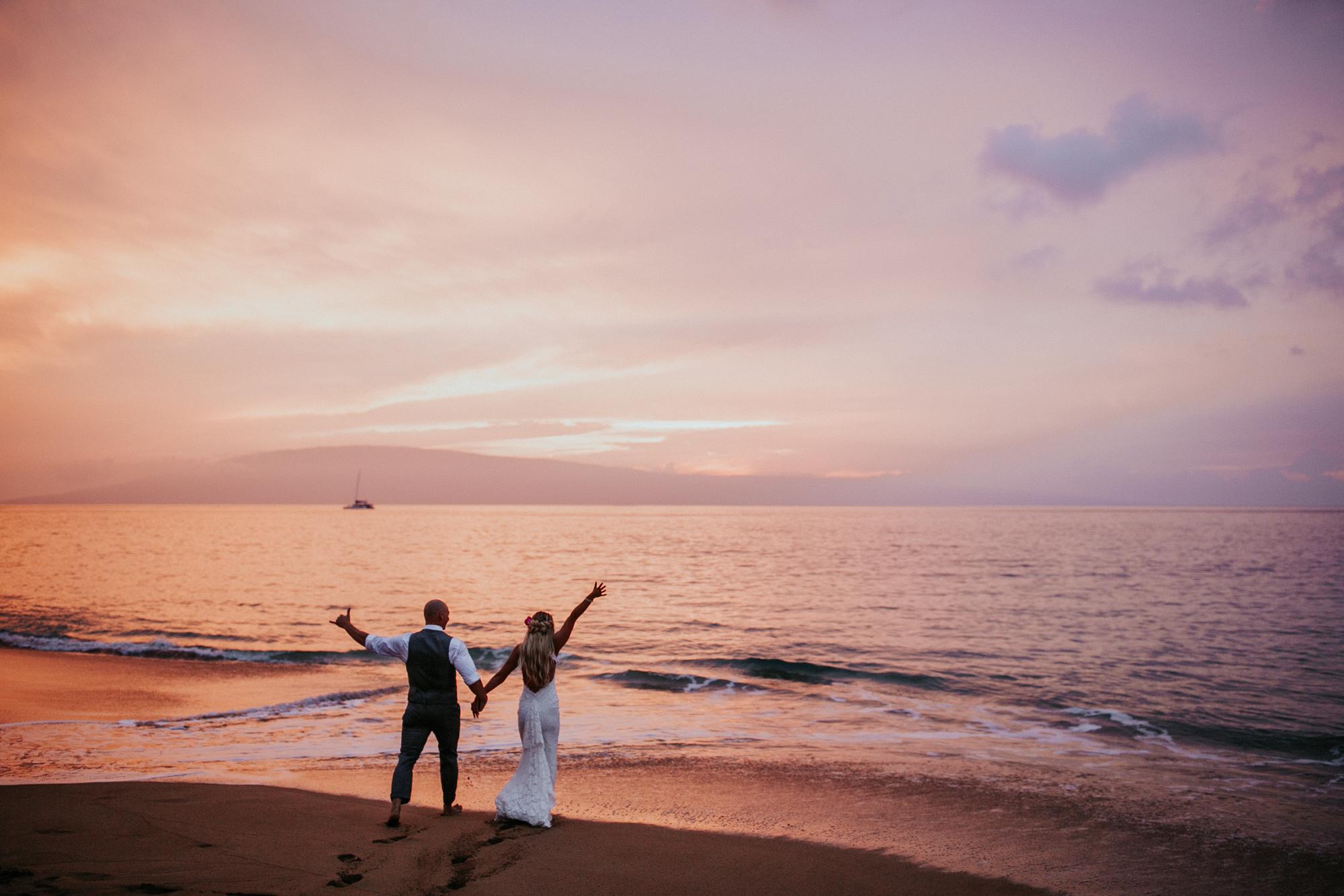 destination-wedding-photographer-hawaii-maui-elopement-107.jpg