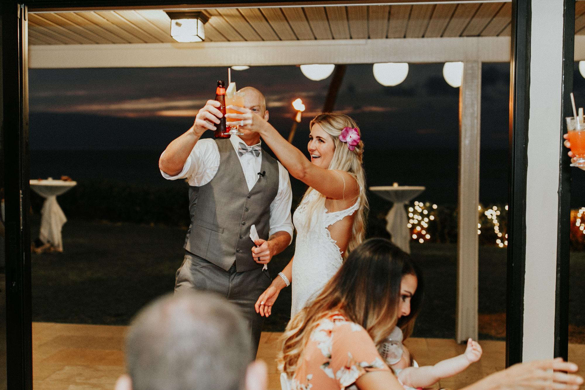 destination-wedding-photographer-hawaii-maui-elopement-115.jpg