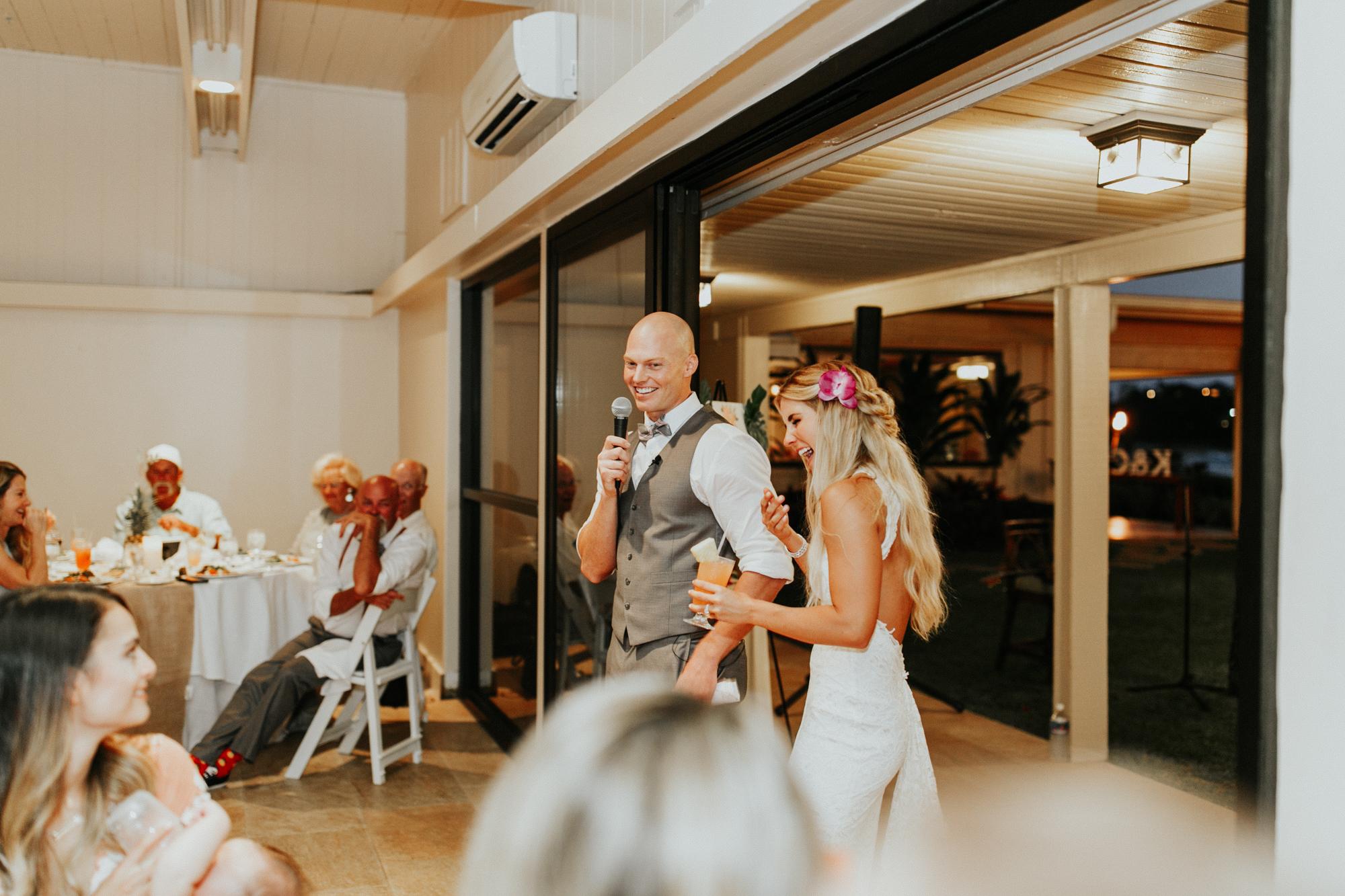 destination-wedding-photographer-hawaii-maui-elopement-114.jpg