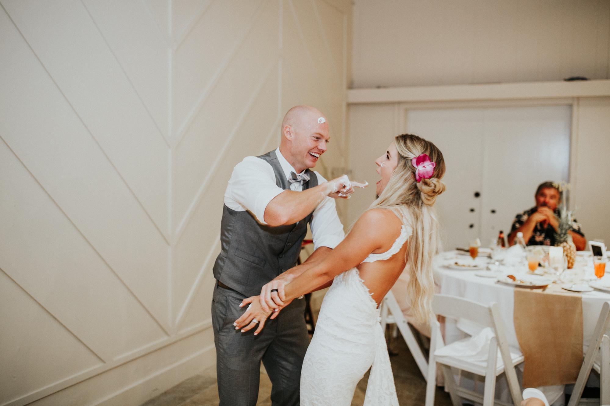 destination-wedding-photographer-hawaii-maui-elopement-117.jpg