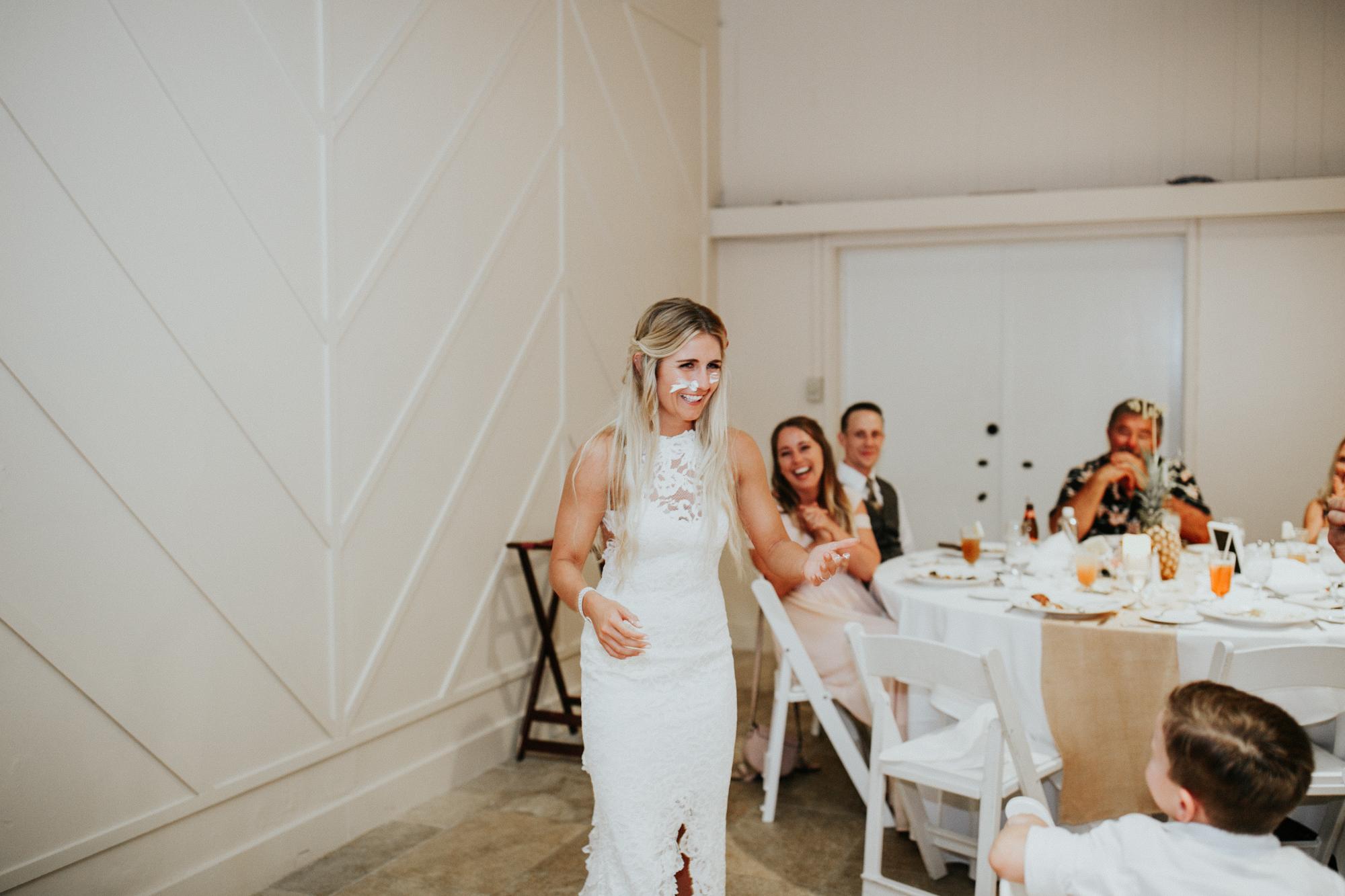 destination-wedding-photographer-hawaii-maui-elopement-118.jpg
