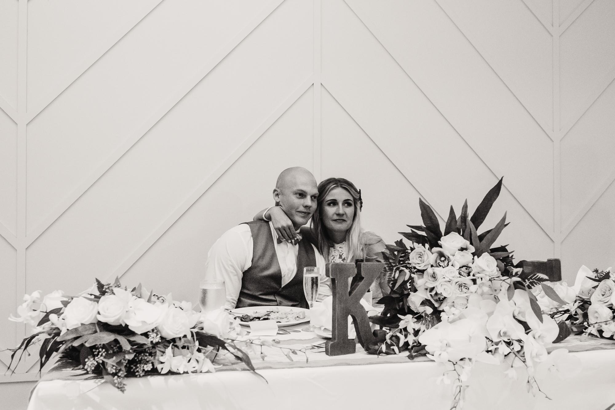 destination-wedding-photographer-hawaii-maui-elopement-120.jpg