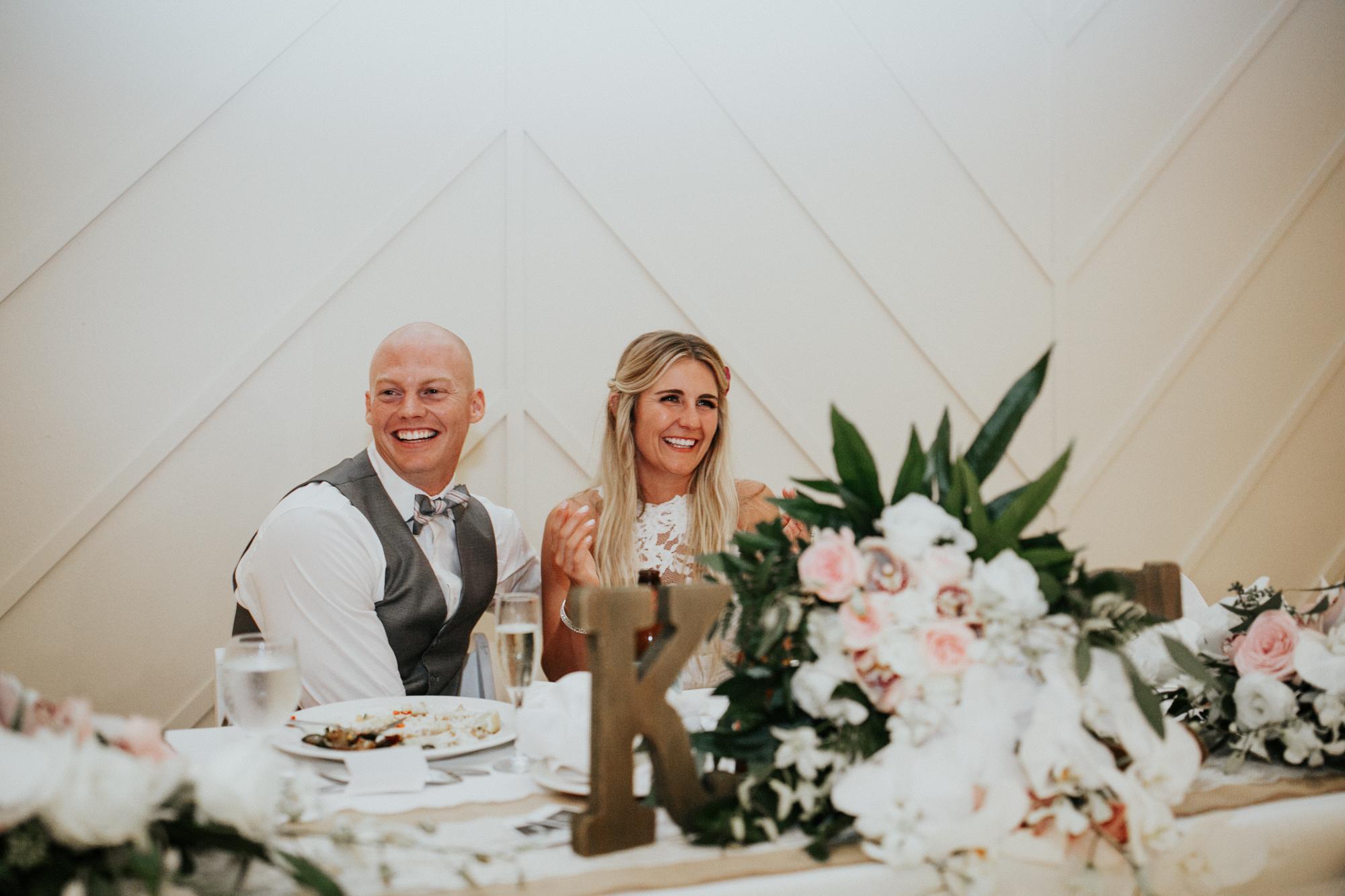 destination-wedding-photographer-hawaii-maui-elopement-122.jpg