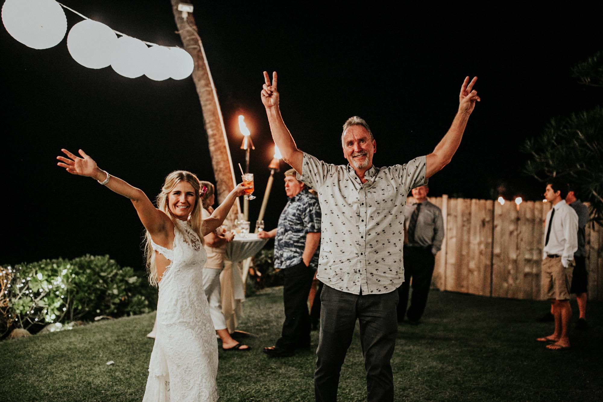 destination-wedding-photographer-hawaii-maui-elopement-127.jpg
