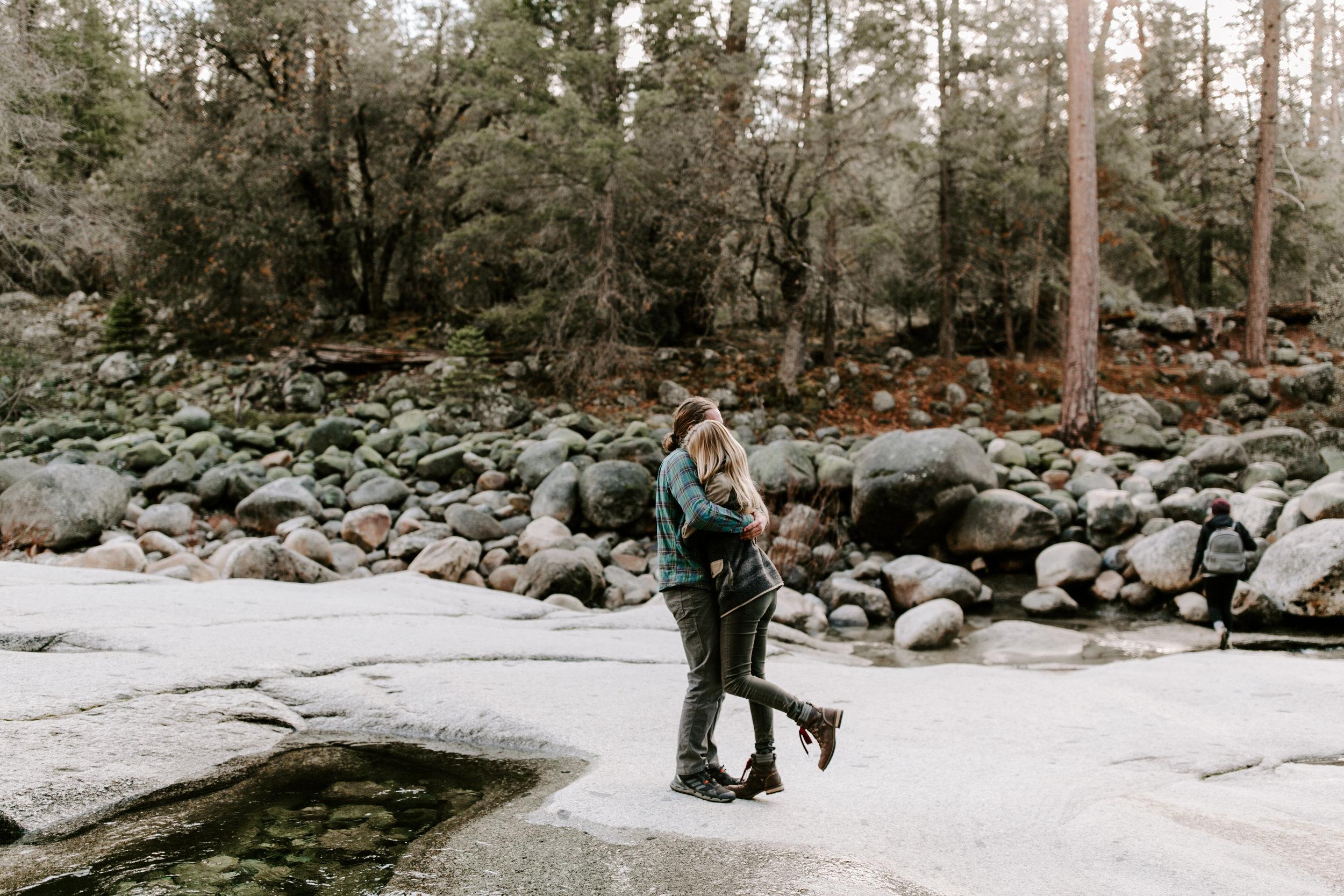 gracetphotography-destination-wedding-photographer-yosemite-adventure-photographer-2.jpg